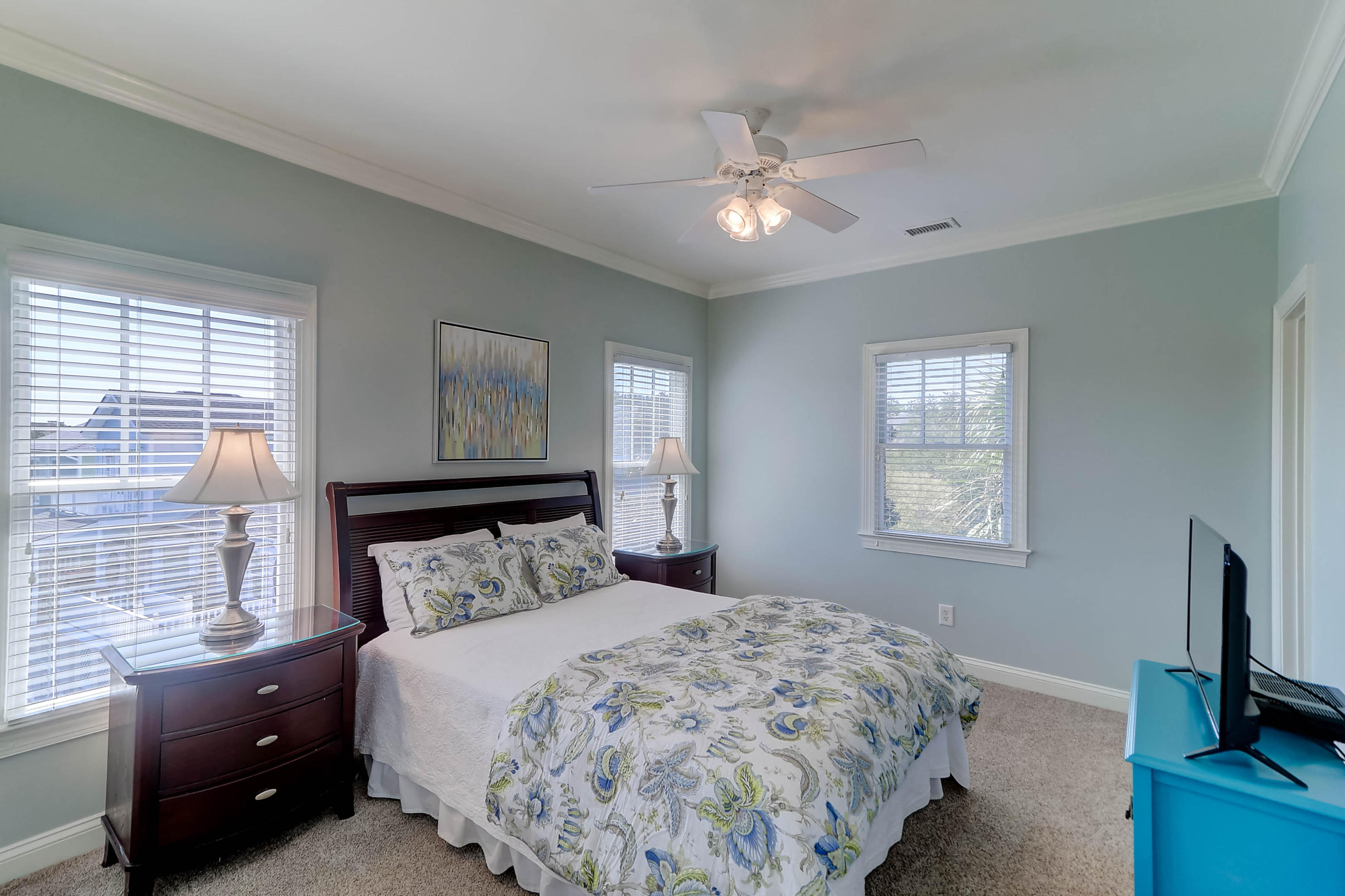 Wild Dunes Homes For Sale - 20 Pelican Reach, Isle of Palms, SC - 44