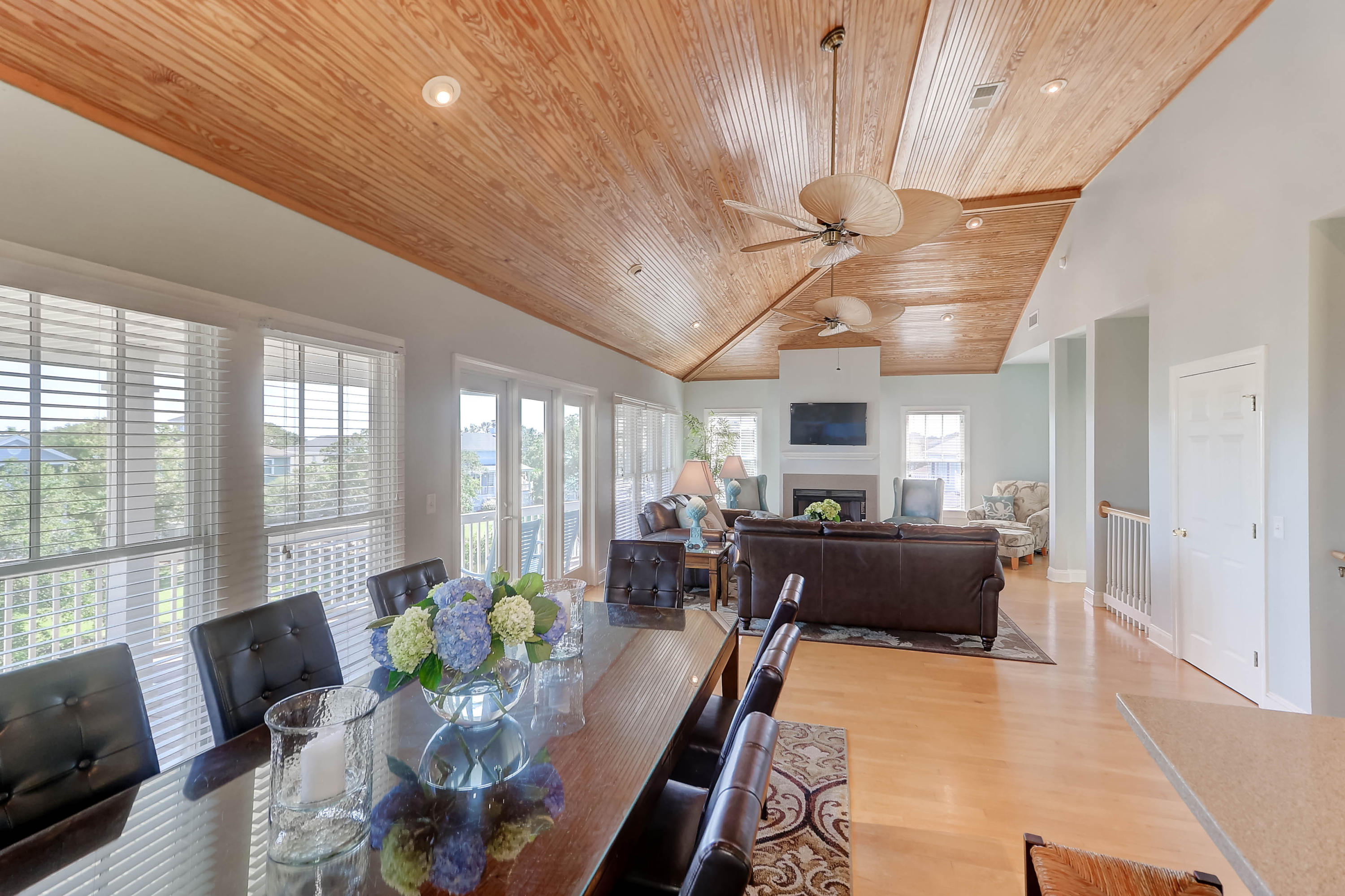 Wild Dunes Homes For Sale - 20 Pelican Reach, Isle of Palms, SC - 50