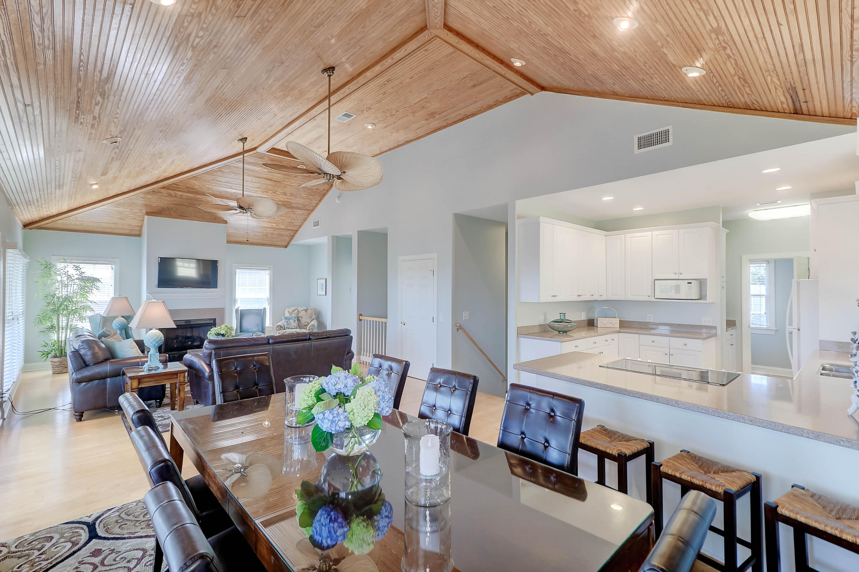 Wild Dunes Homes For Sale - 20 Pelican Reach, Isle of Palms, SC - 57