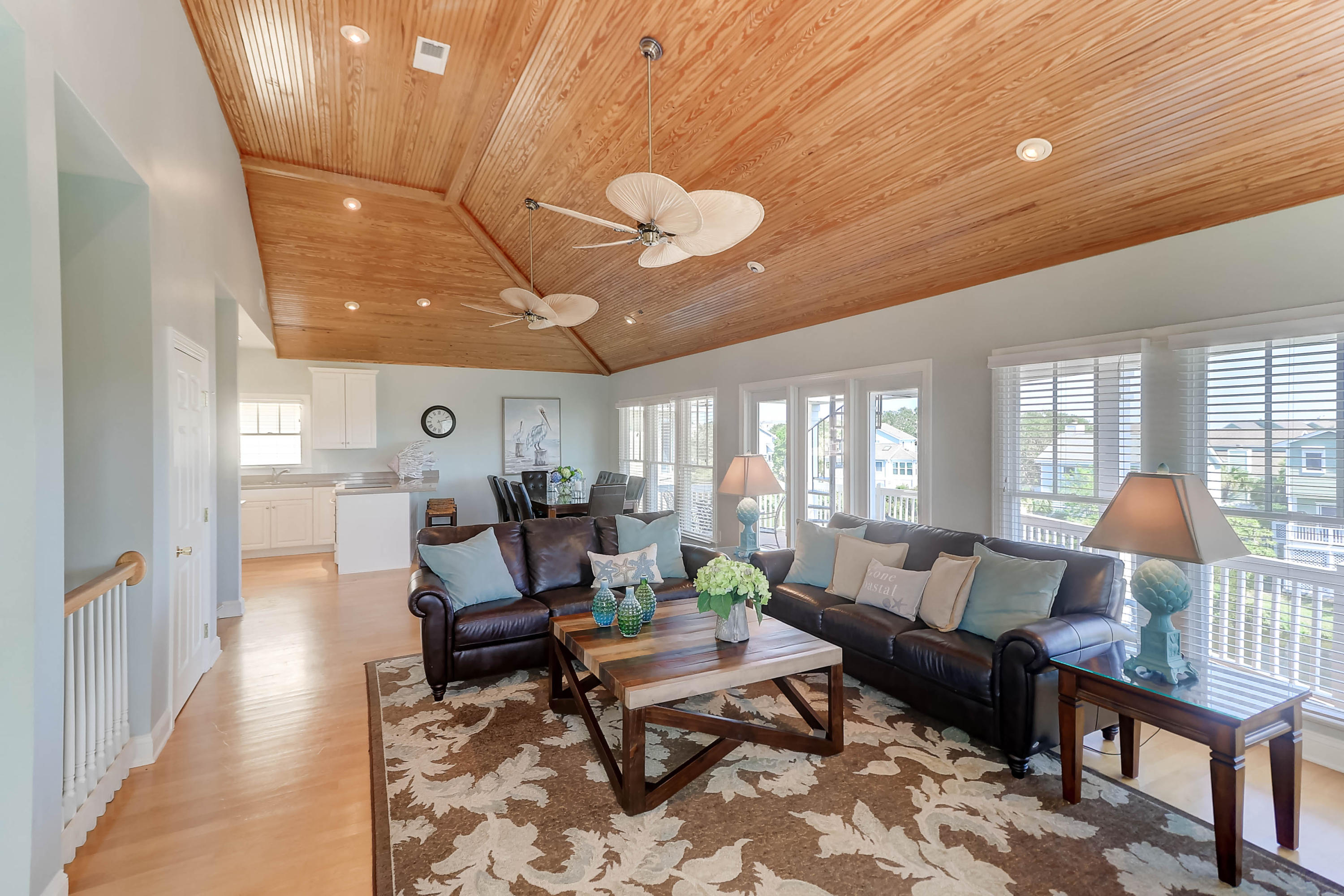Wild Dunes Homes For Sale - 20 Pelican Reach, Isle of Palms, SC - 51