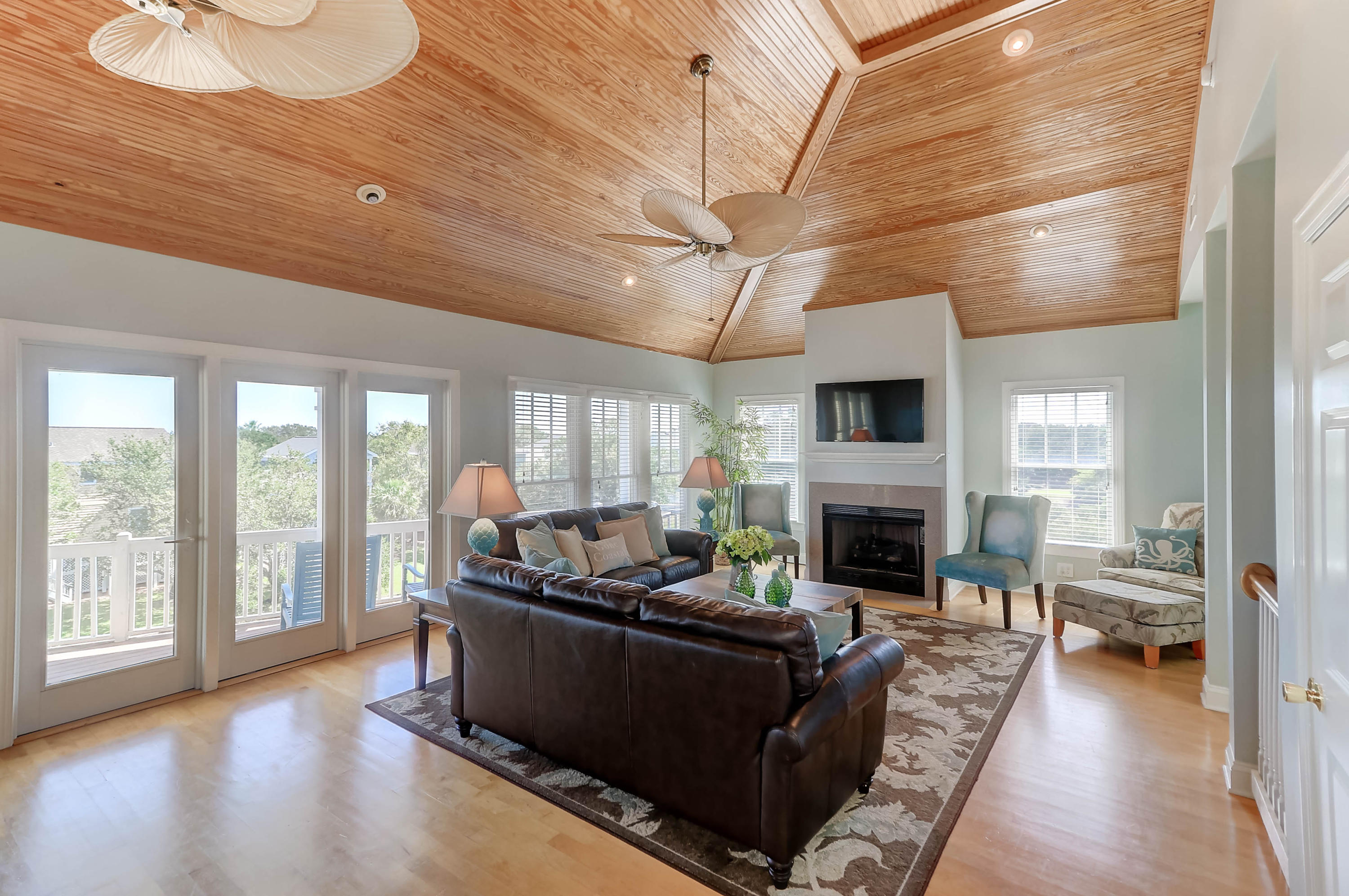 Wild Dunes Homes For Sale - 20 Pelican Reach, Isle of Palms, SC - 48