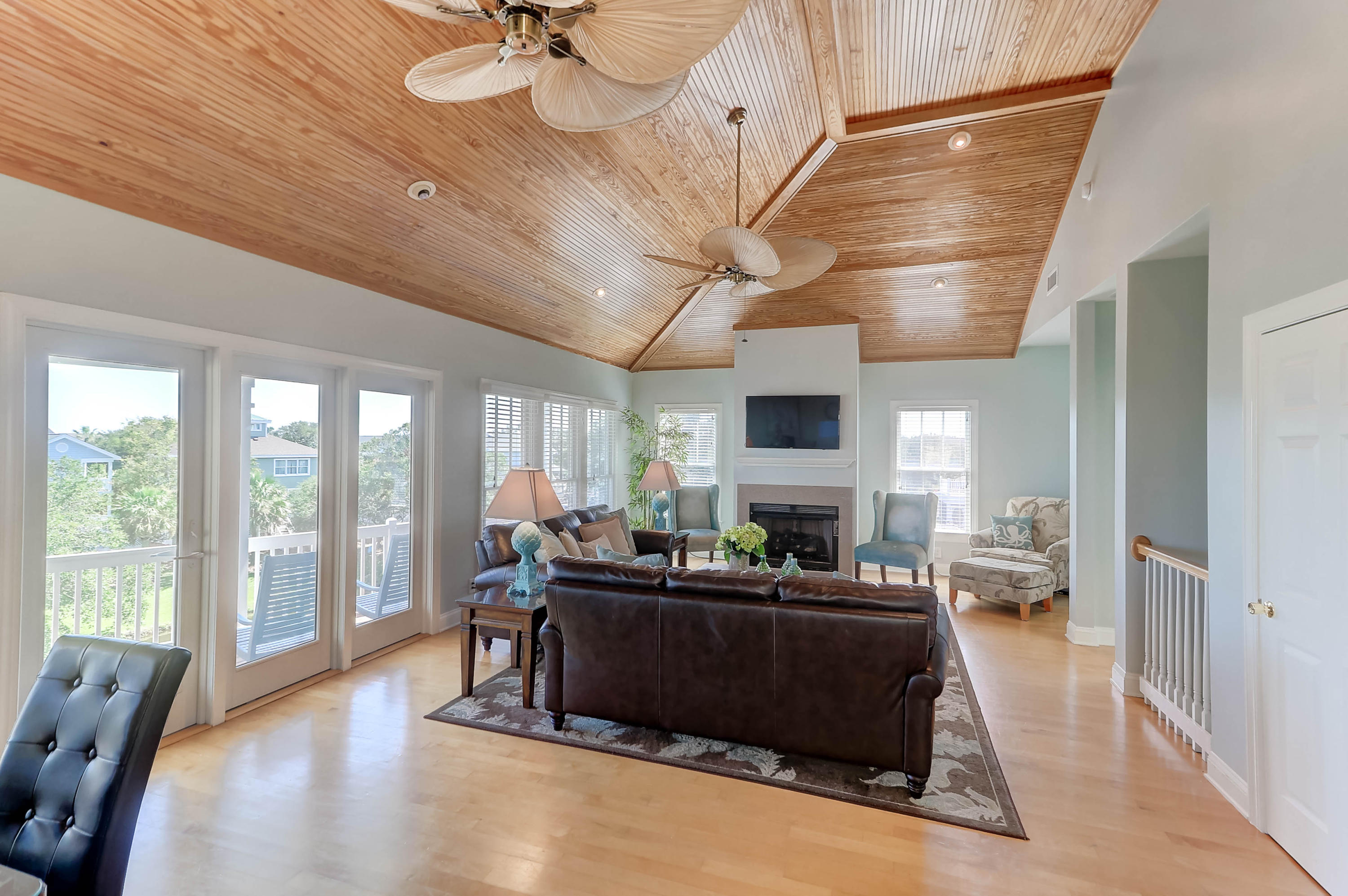 Wild Dunes Homes For Sale - 20 Pelican Reach, Isle of Palms, SC - 49