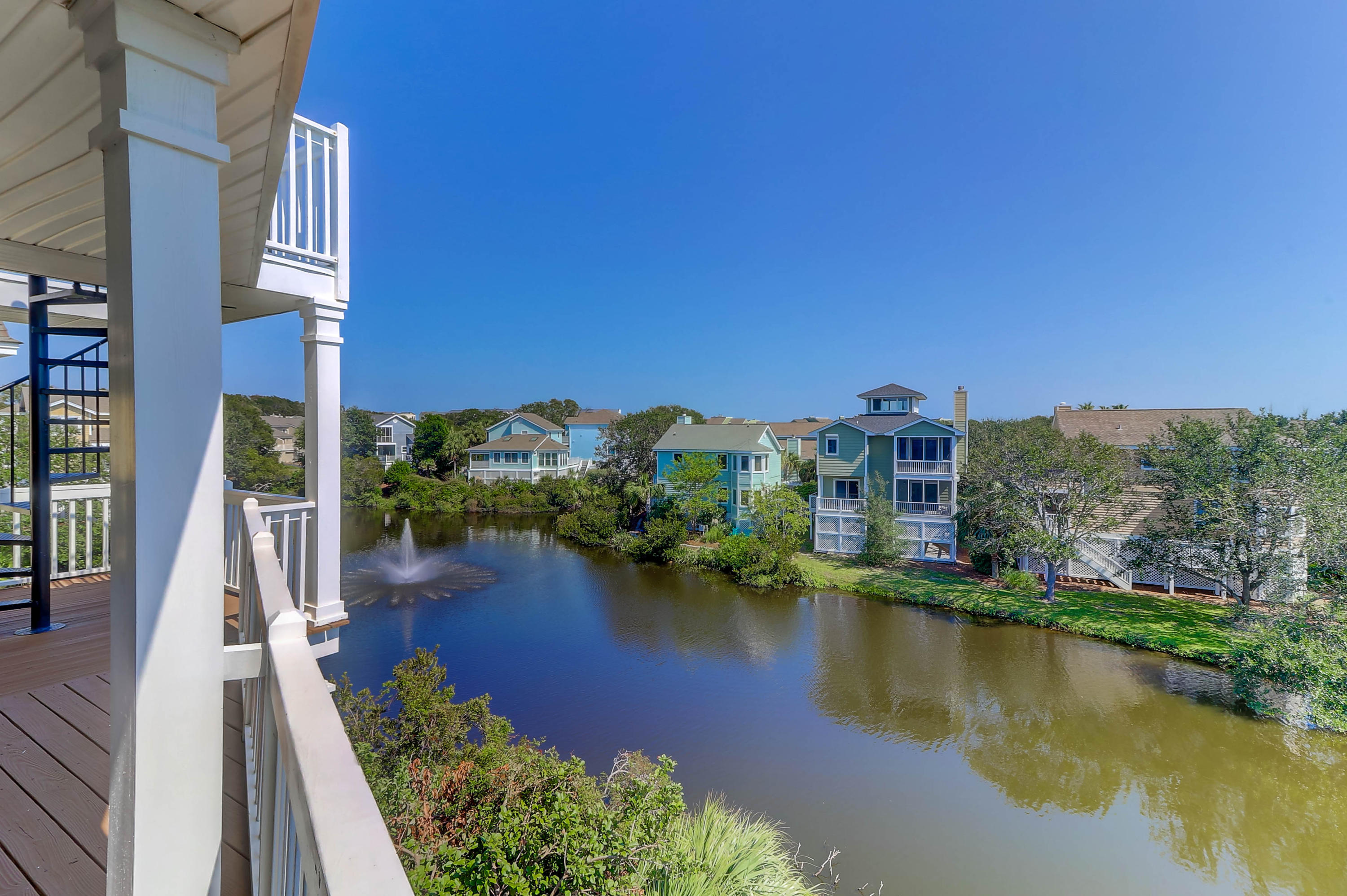 Wild Dunes Homes For Sale - 20 Pelican Reach, Isle of Palms, SC - 7
