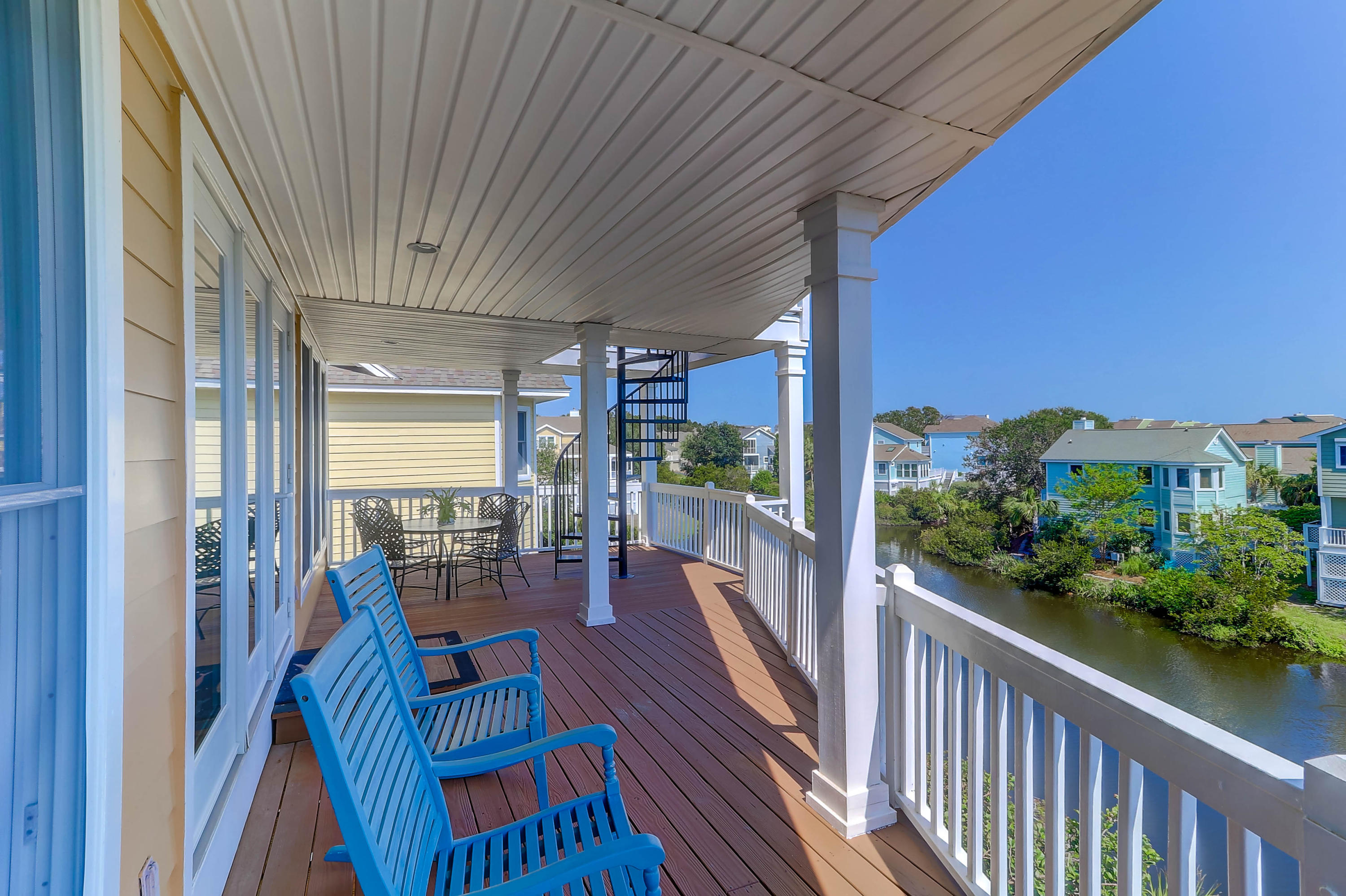 Wild Dunes Homes For Sale - 20 Pelican Reach, Isle of Palms, SC - 58