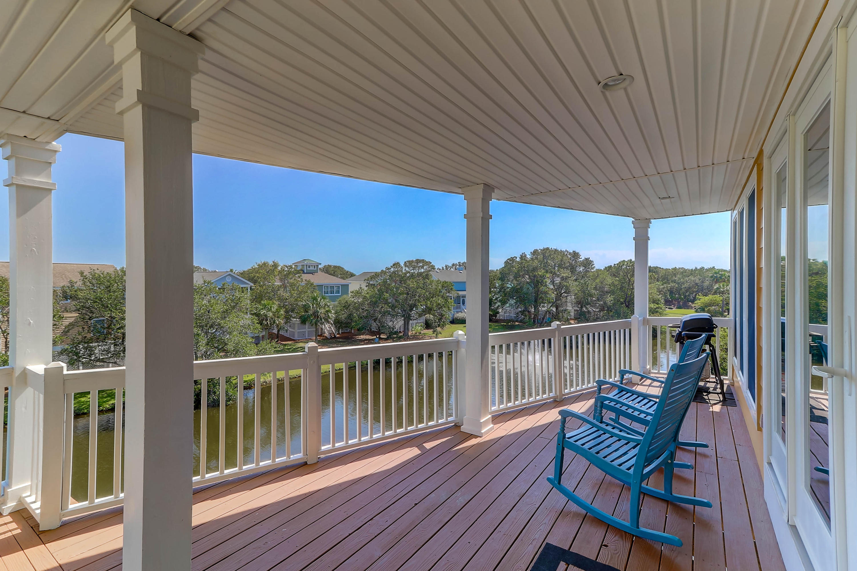 Wild Dunes Homes For Sale - 20 Pelican Reach, Isle of Palms, SC - 9