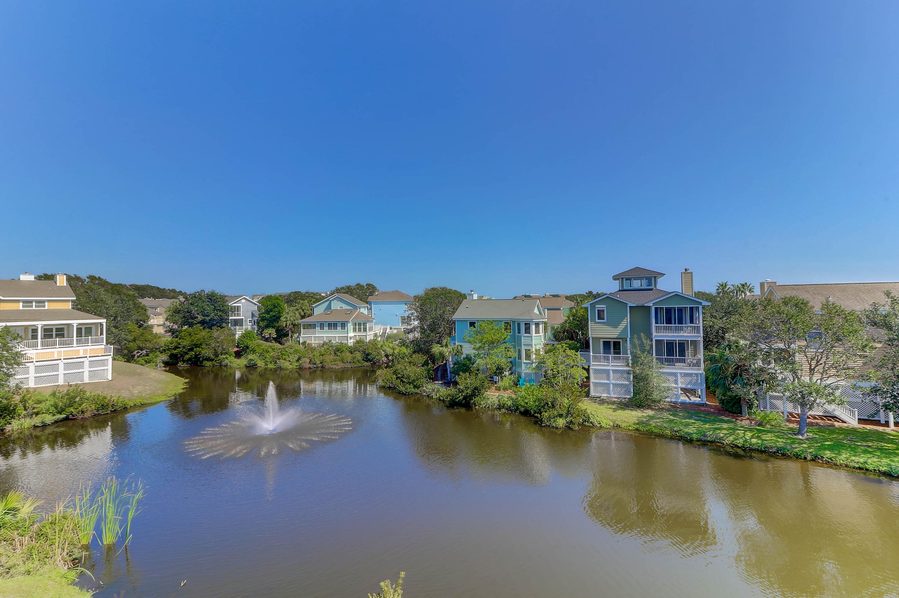 Wild Dunes Homes For Sale - 20 Pelican Reach, Isle of Palms, SC - 5