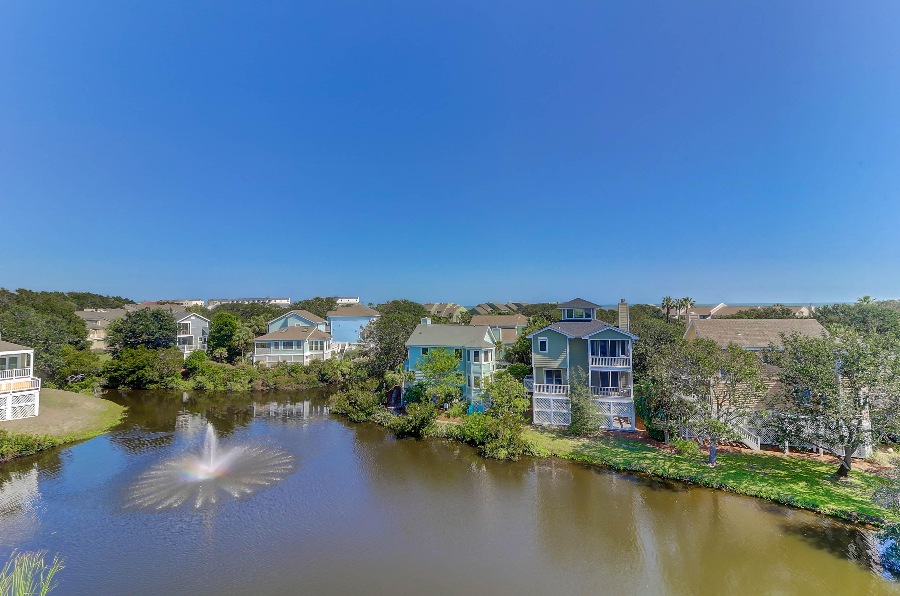 Wild Dunes Homes For Sale - 20 Pelican Reach, Isle of Palms, SC - 3