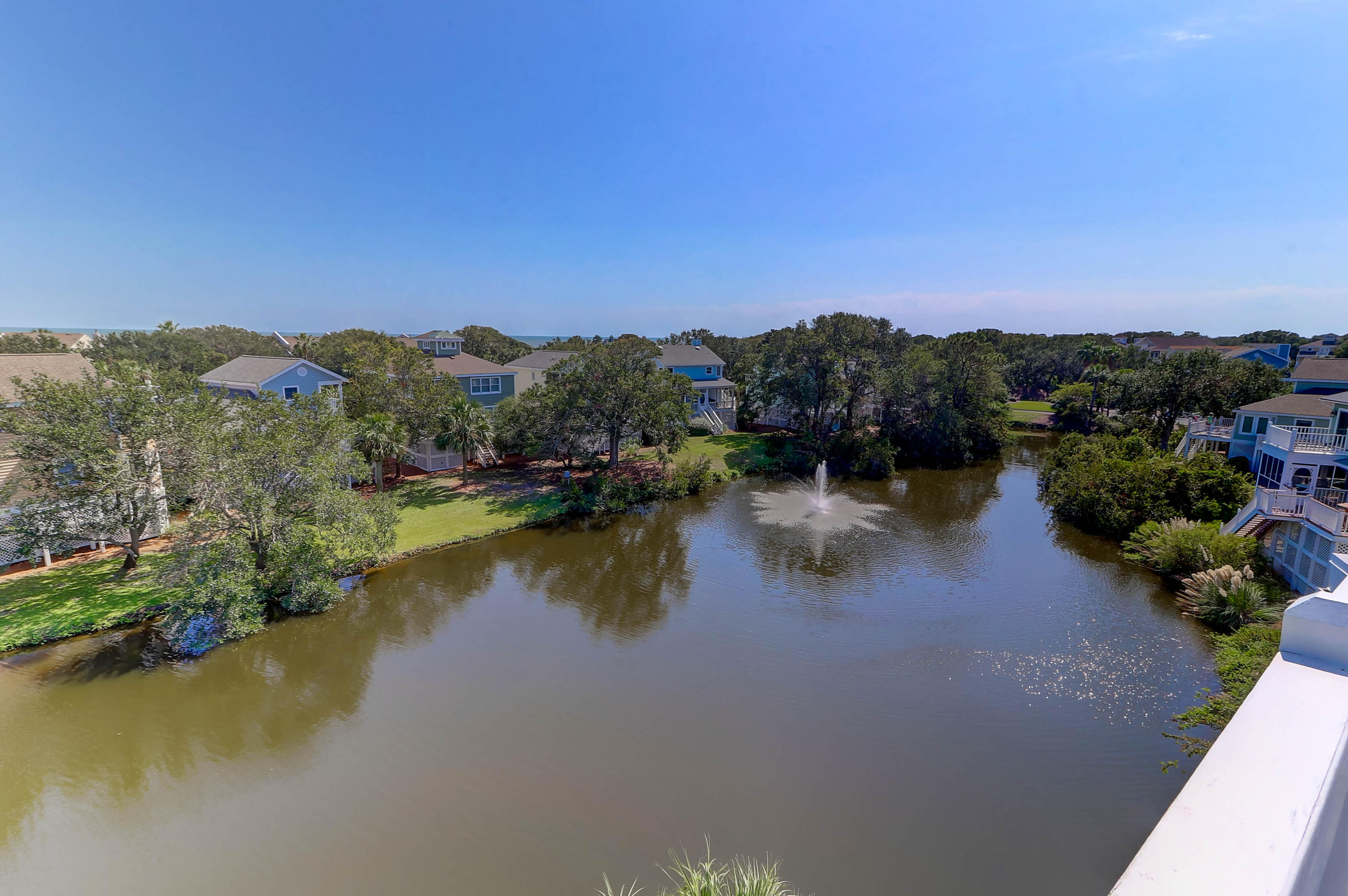 Wild Dunes Homes For Sale - 20 Pelican Reach, Isle of Palms, SC - 2