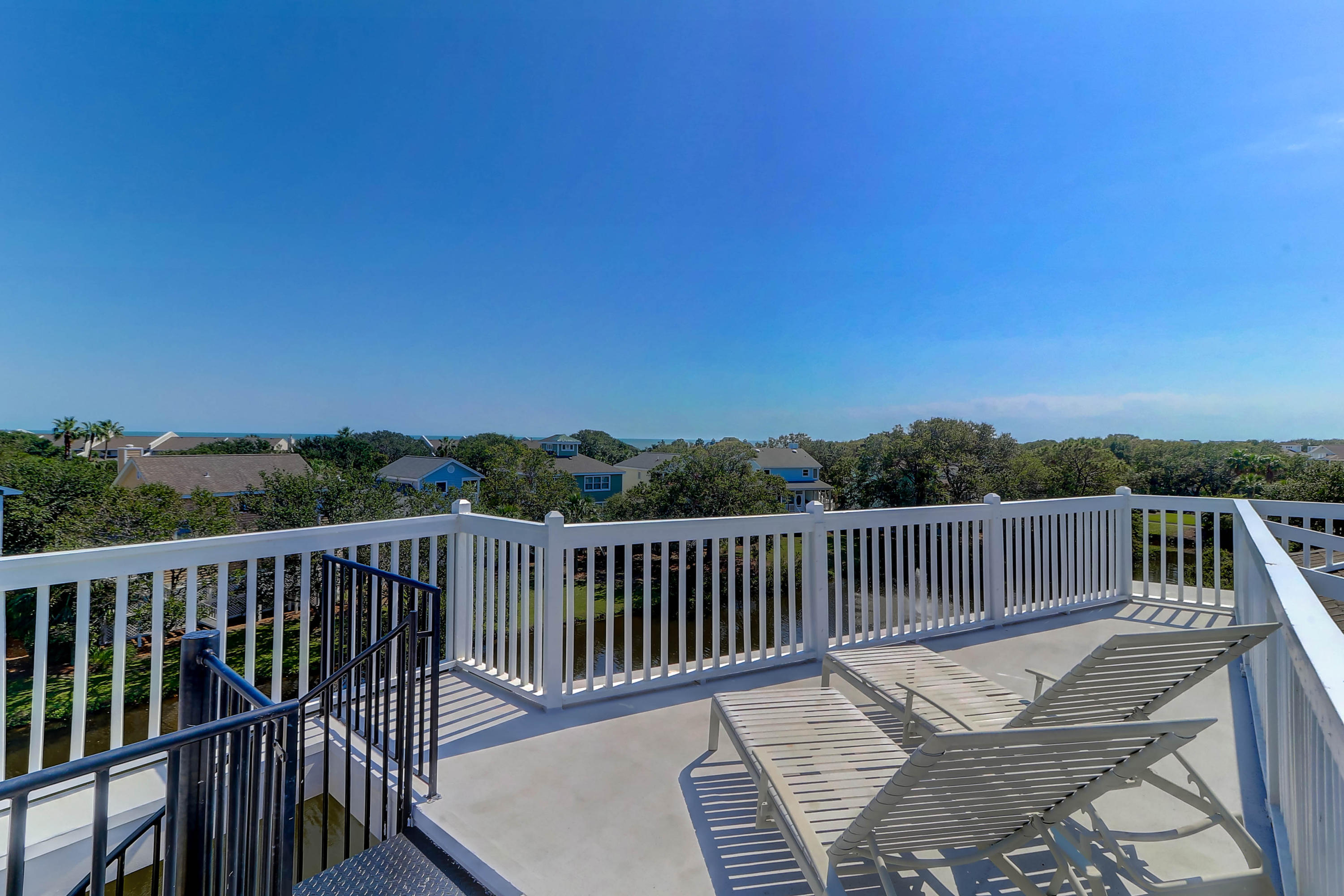 Wild Dunes Homes For Sale - 20 Pelican Reach, Isle of Palms, SC - 1