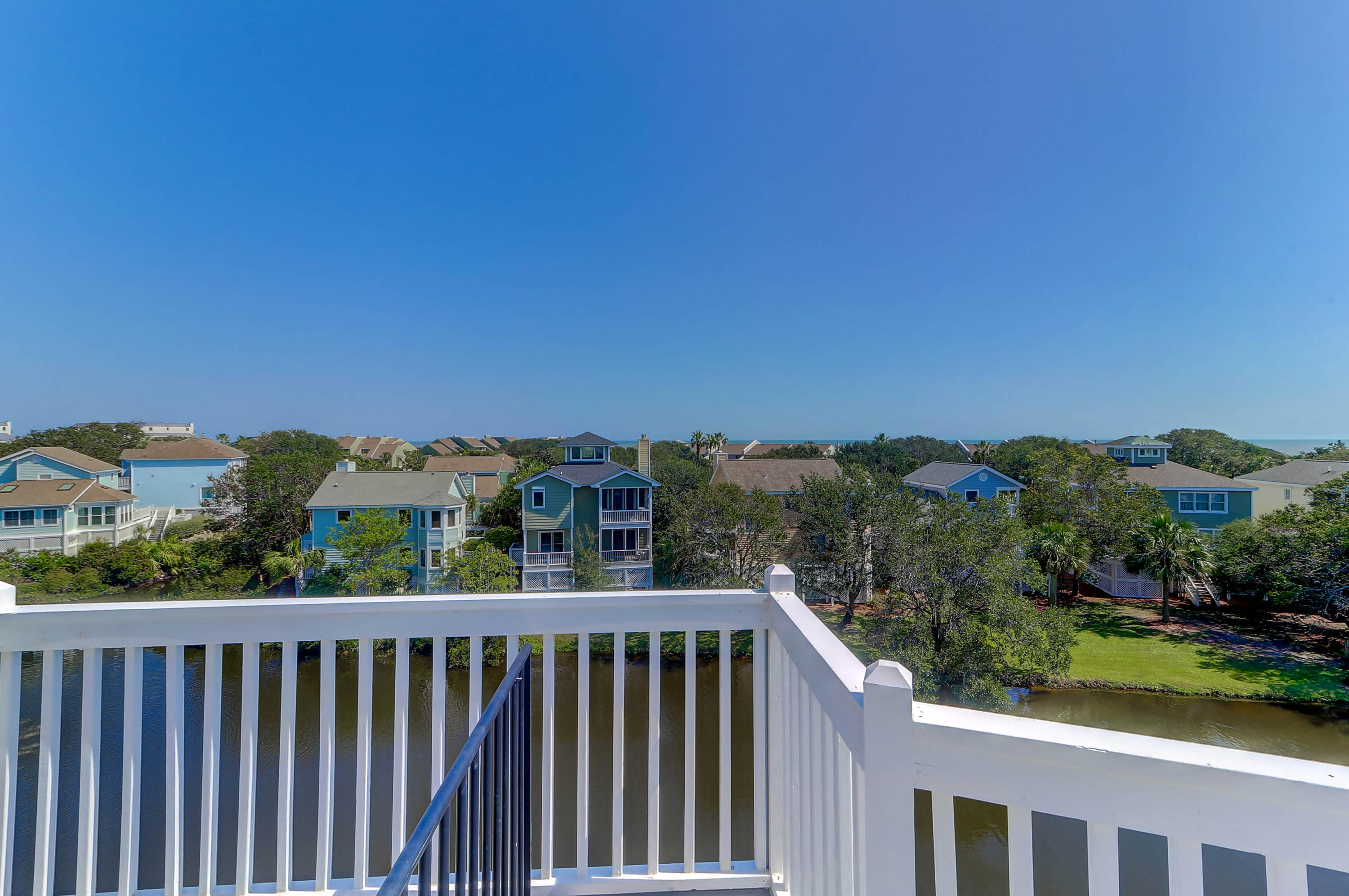 Wild Dunes Homes For Sale - 20 Pelican Reach, Isle of Palms, SC - 0