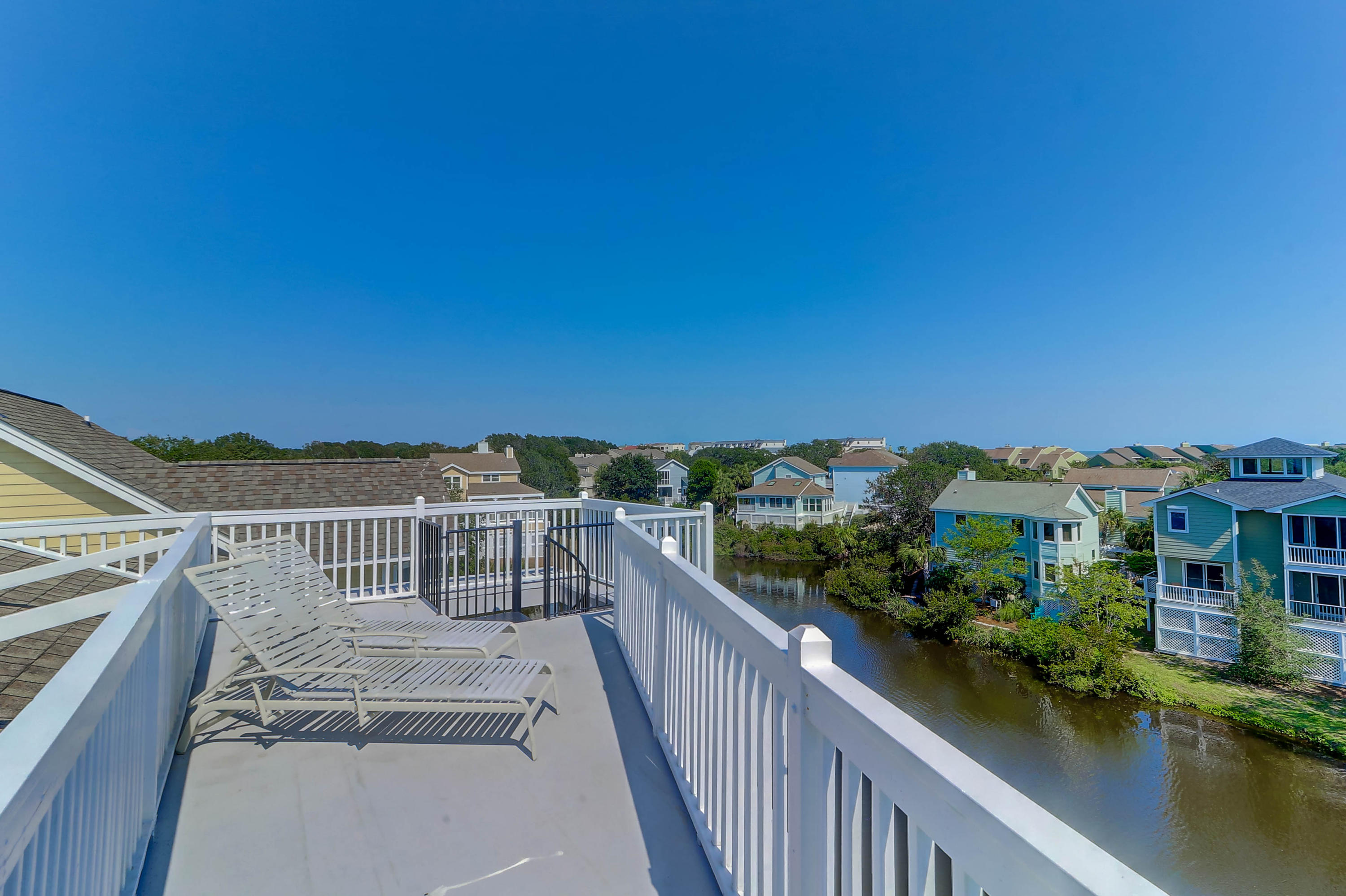 Wild Dunes Homes For Sale - 20 Pelican Reach, Isle of Palms, SC - 16