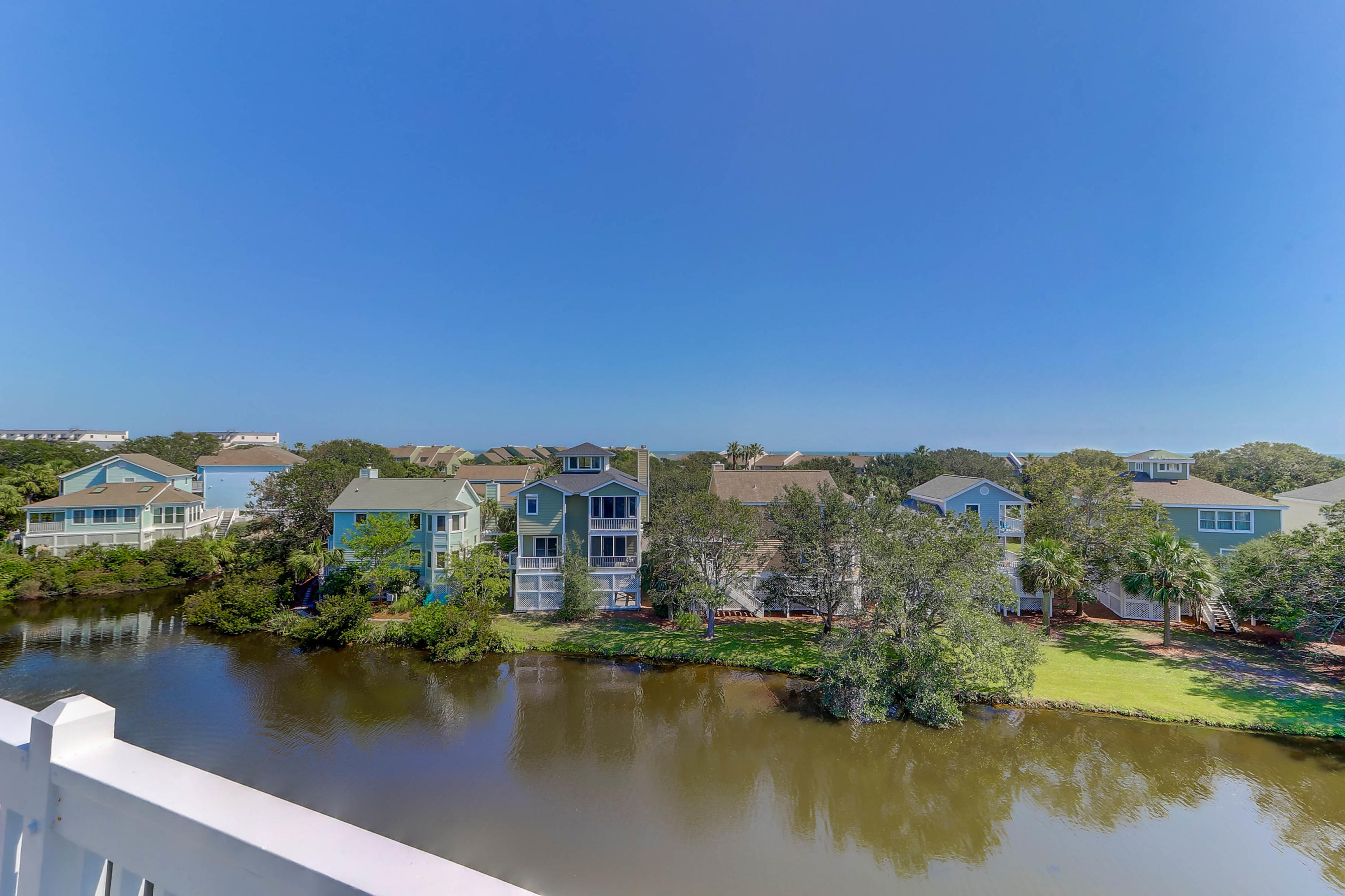 Wild Dunes Homes For Sale - 20 Pelican Reach, Isle of Palms, SC - 15