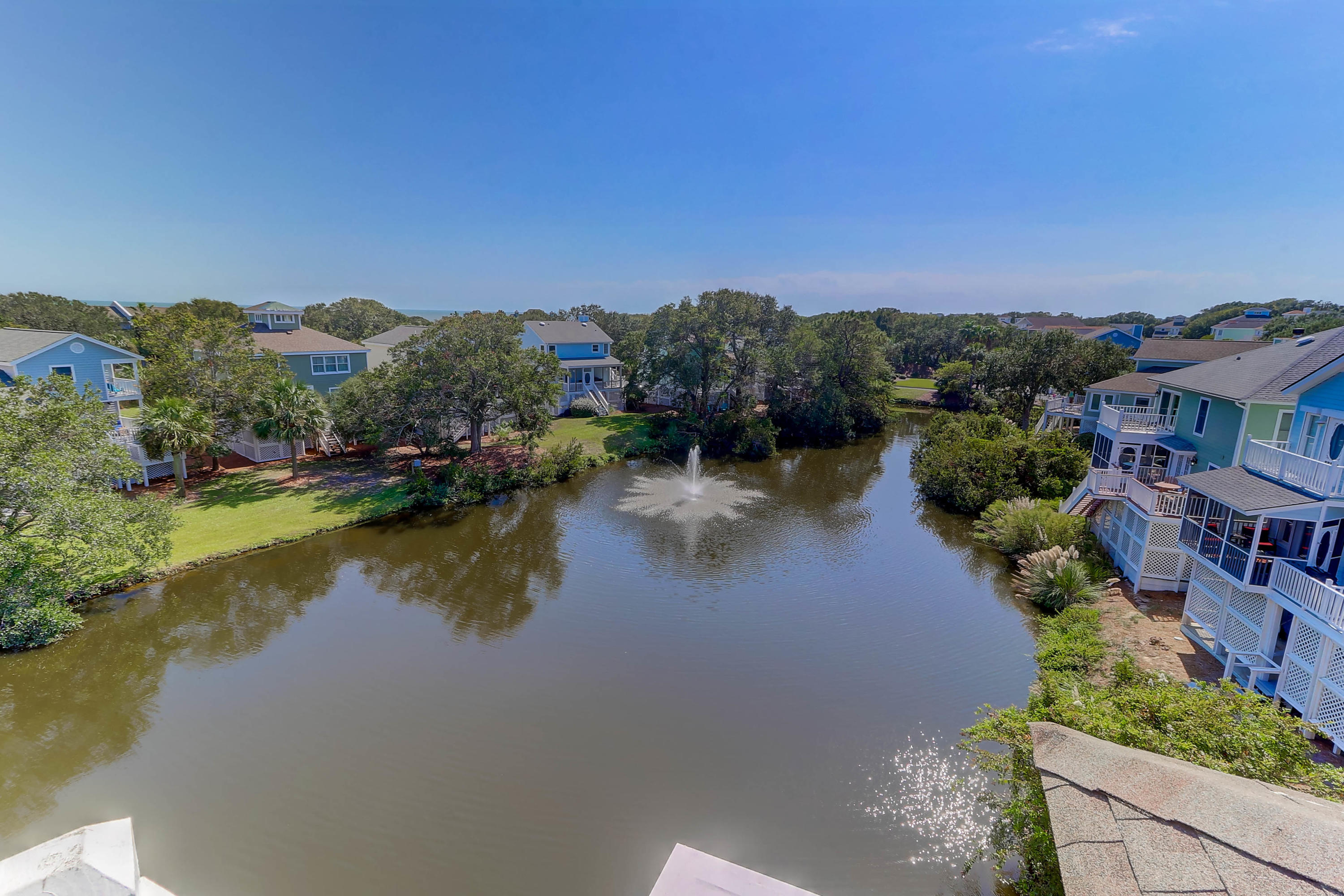 Wild Dunes Homes For Sale - 20 Pelican Reach, Isle of Palms, SC - 18