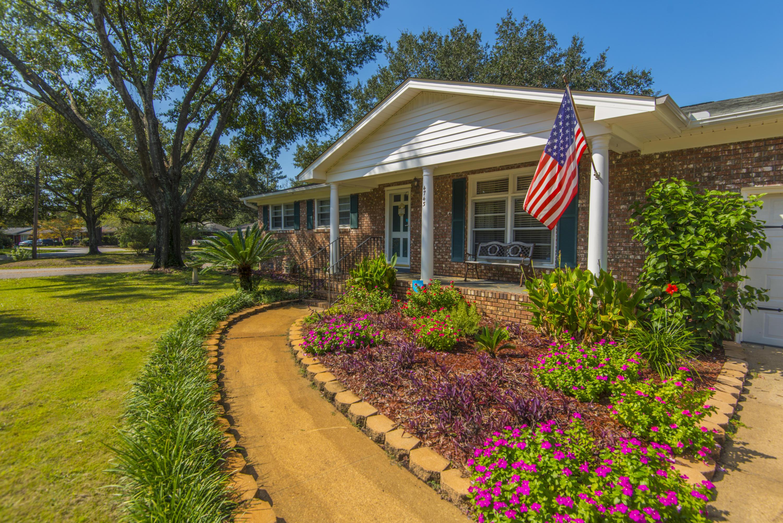 Wando Woods Homes For Sale - 4743 Lang Ridge, North Charleston, SC - 15