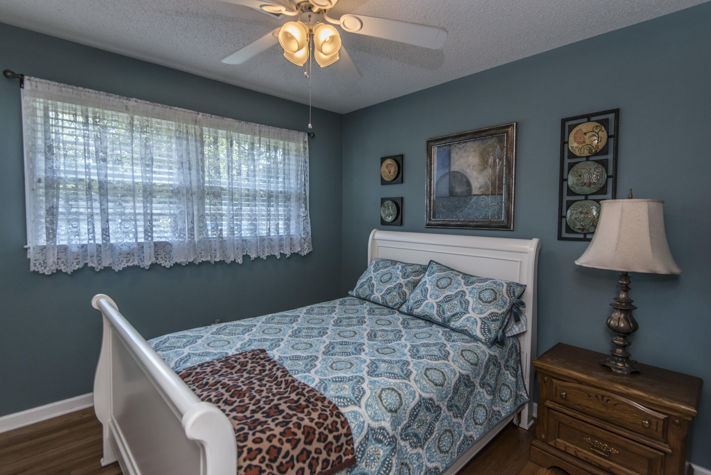 Wando Woods Homes For Sale - 4743 Lang Ridge, North Charleston, SC - 25