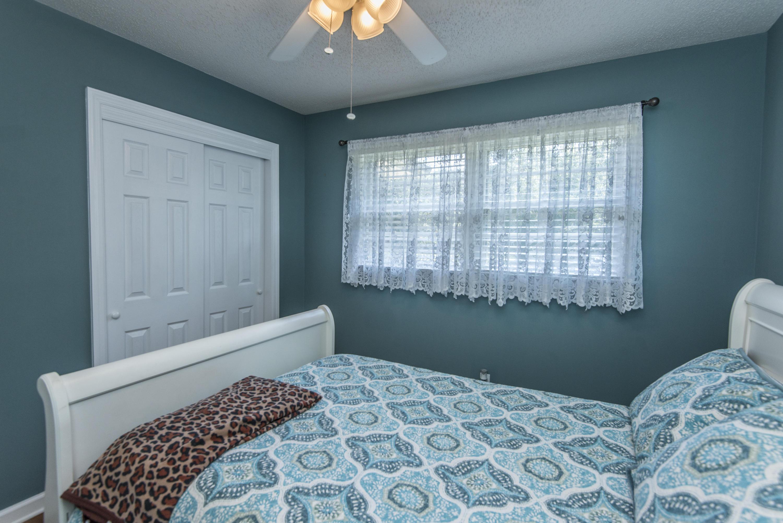 Wando Woods Homes For Sale - 4743 Lang Ridge, North Charleston, SC - 12