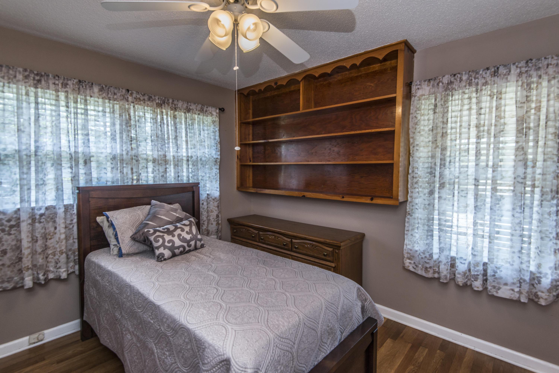 Wando Woods Homes For Sale - 4743 Lang Ridge, North Charleston, SC - 0