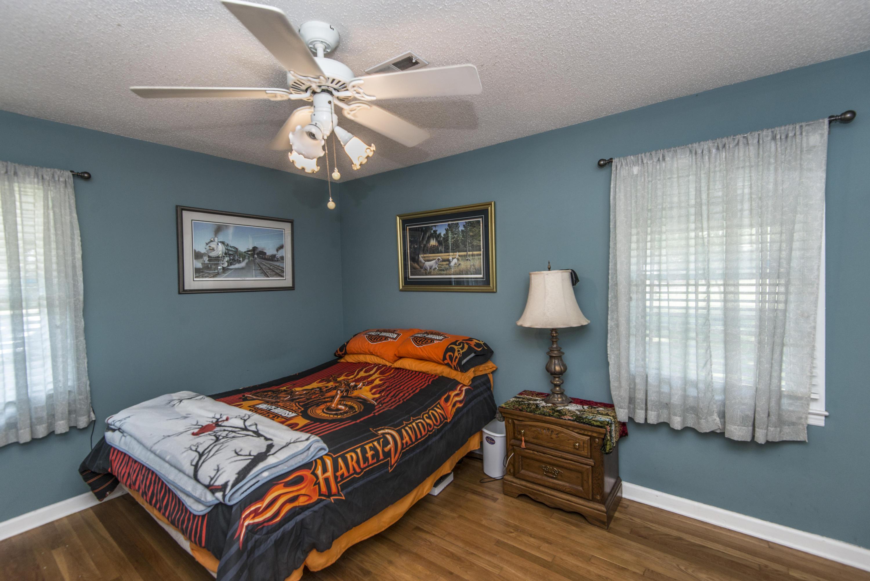 Wando Woods Homes For Sale - 4743 Lang Ridge, North Charleston, SC - 26