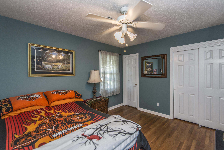 Wando Woods Homes For Sale - 4743 Lang Ridge, North Charleston, SC - 8