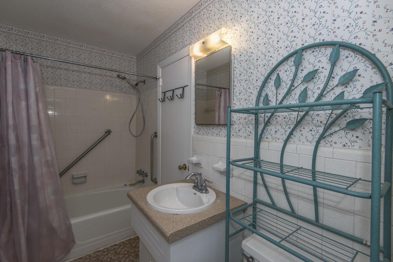 Wando Woods Homes For Sale - 4743 Lang Ridge, North Charleston, SC - 27