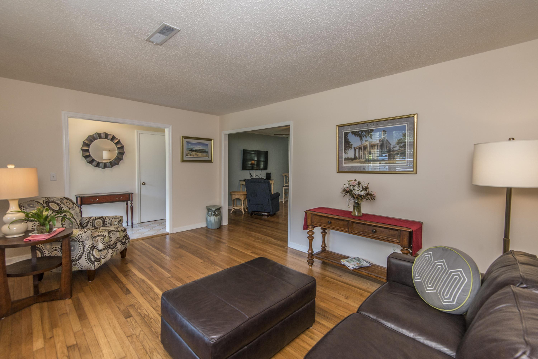 Wando Woods Homes For Sale - 4743 Lang Ridge, North Charleston, SC - 20