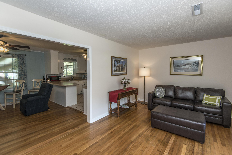 Wando Woods Homes For Sale - 4743 Lang Ridge, North Charleston, SC - 21