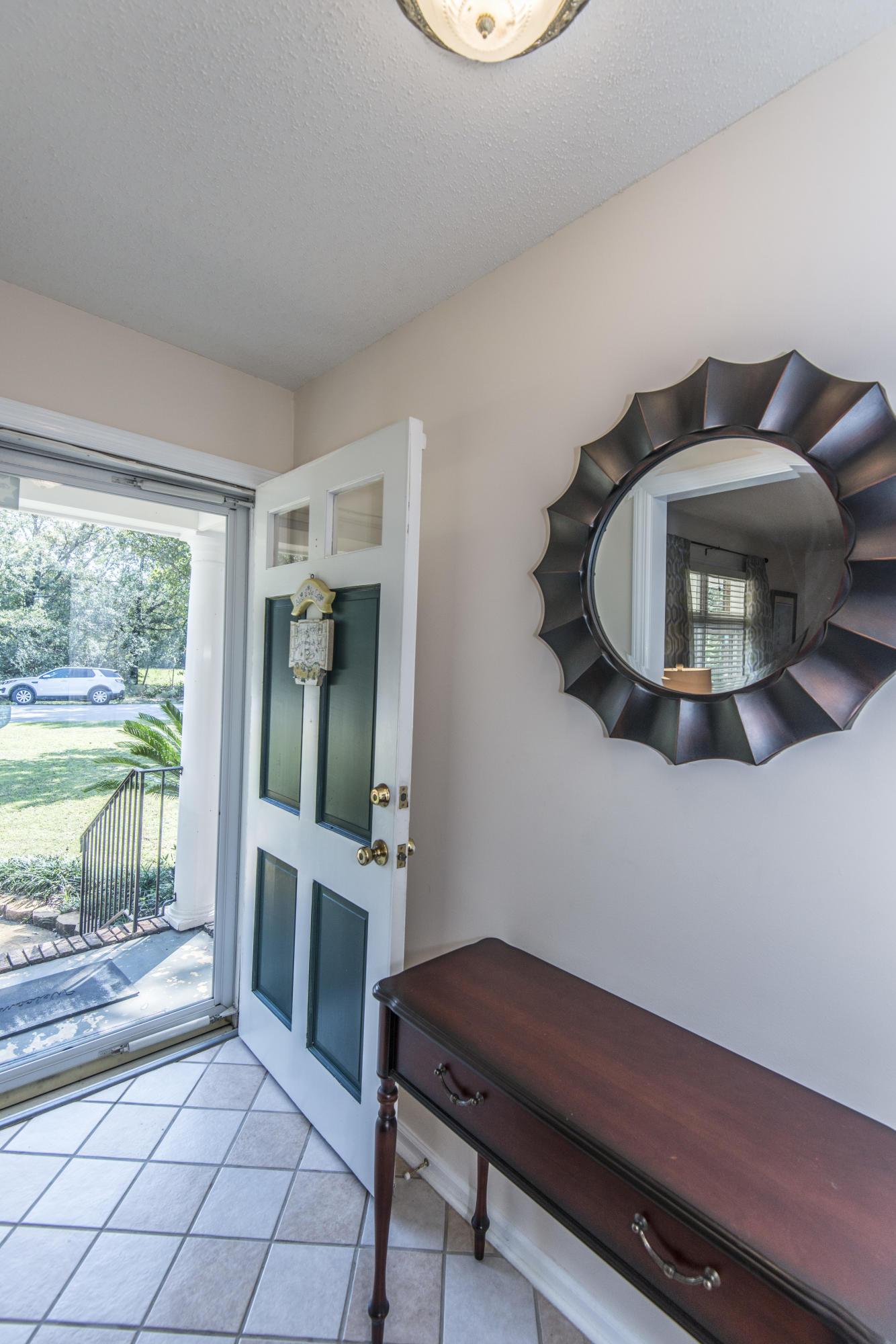 Wando Woods Homes For Sale - 4743 Lang Ridge, North Charleston, SC - 6