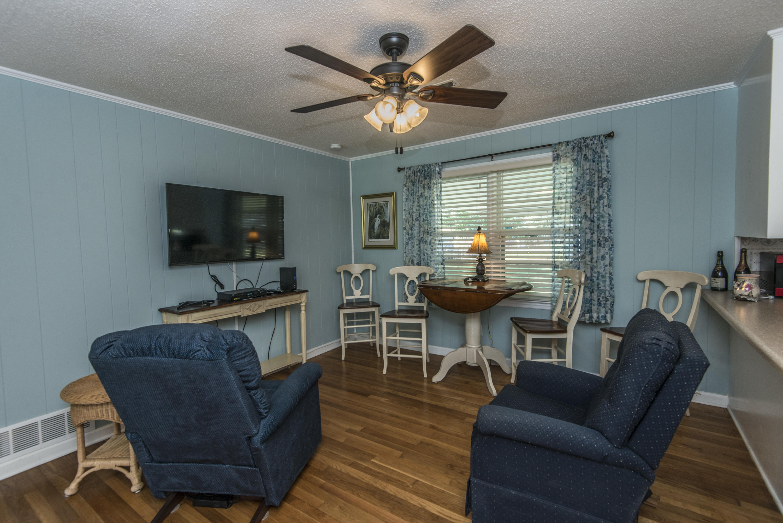 Wando Woods Homes For Sale - 4743 Lang Ridge, North Charleston, SC - 19