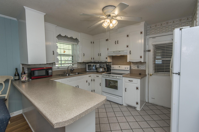 Wando Woods Homes For Sale - 4743 Lang Ridge, North Charleston, SC - 17