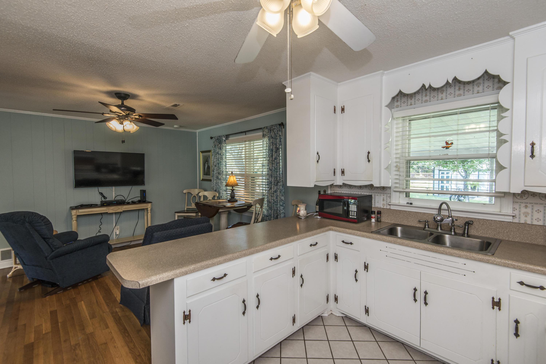 Wando Woods Homes For Sale - 4743 Lang Ridge, North Charleston, SC - 18