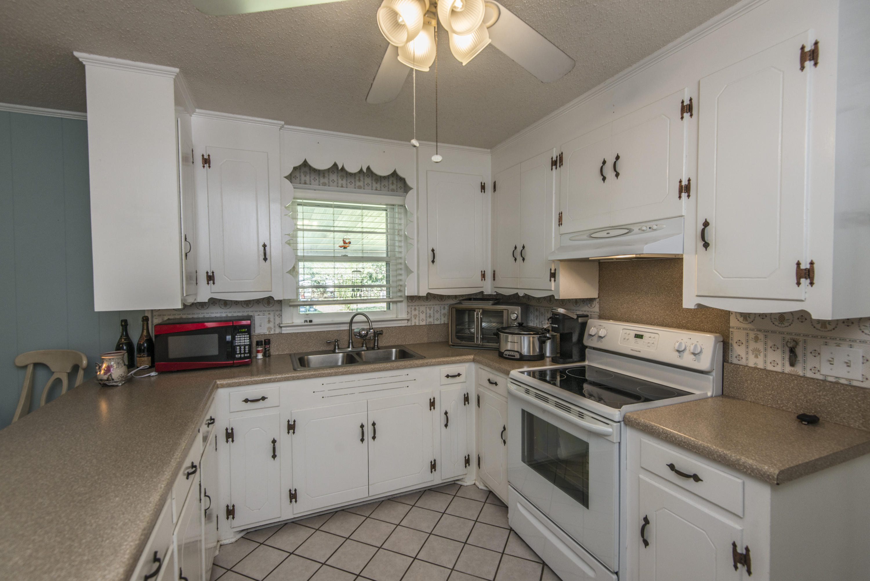 Wando Woods Homes For Sale - 4743 Lang Ridge, North Charleston, SC - 2