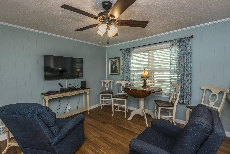 Wando Woods Homes For Sale - 4743 Lang Ridge, North Charleston, SC - 3