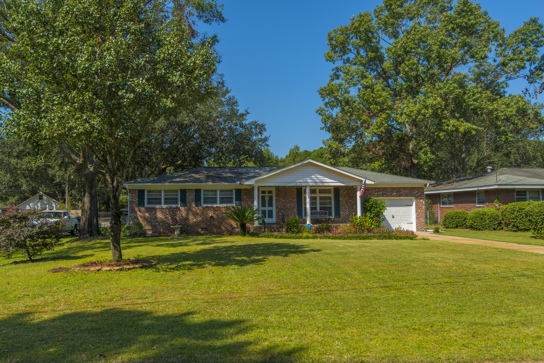 Wando Woods Homes For Sale - 4743 Lang Ridge, North Charleston, SC - 13