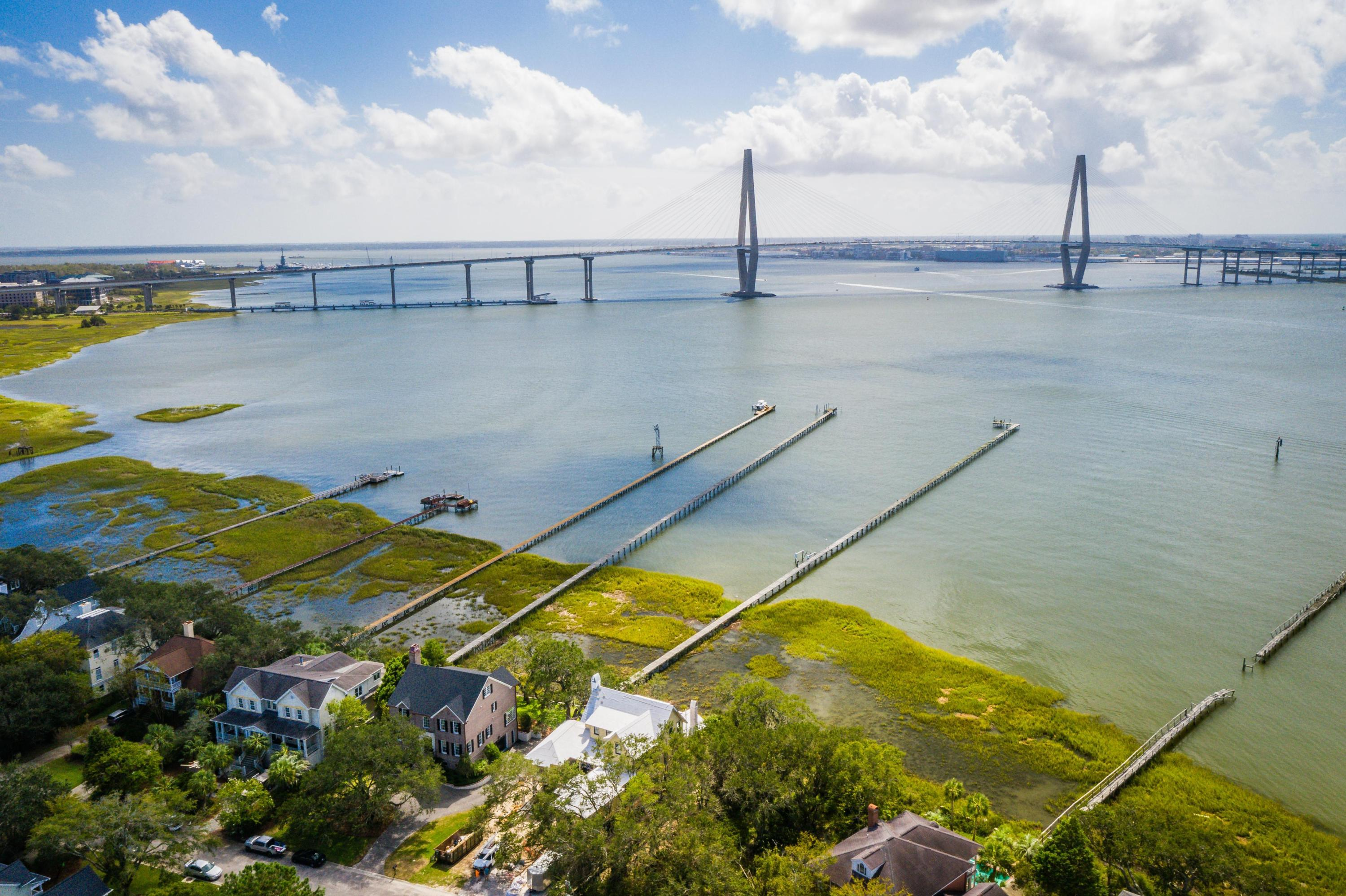 On The Harbor Homes For Sale - 80 On The Harbor, Mount Pleasant, SC - 97