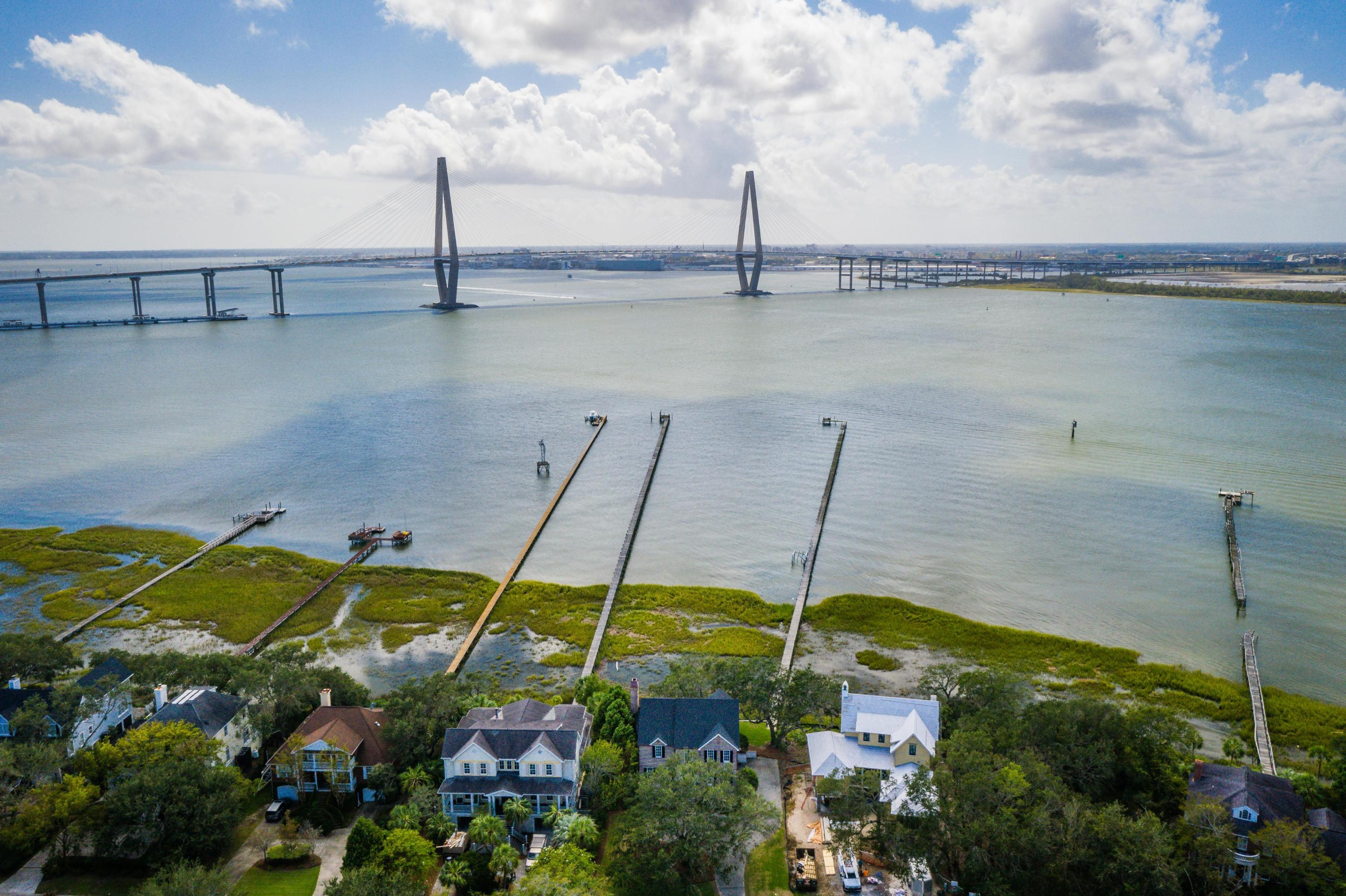 On The Harbor Homes For Sale - 80 On The Harbor, Mount Pleasant, SC - 98