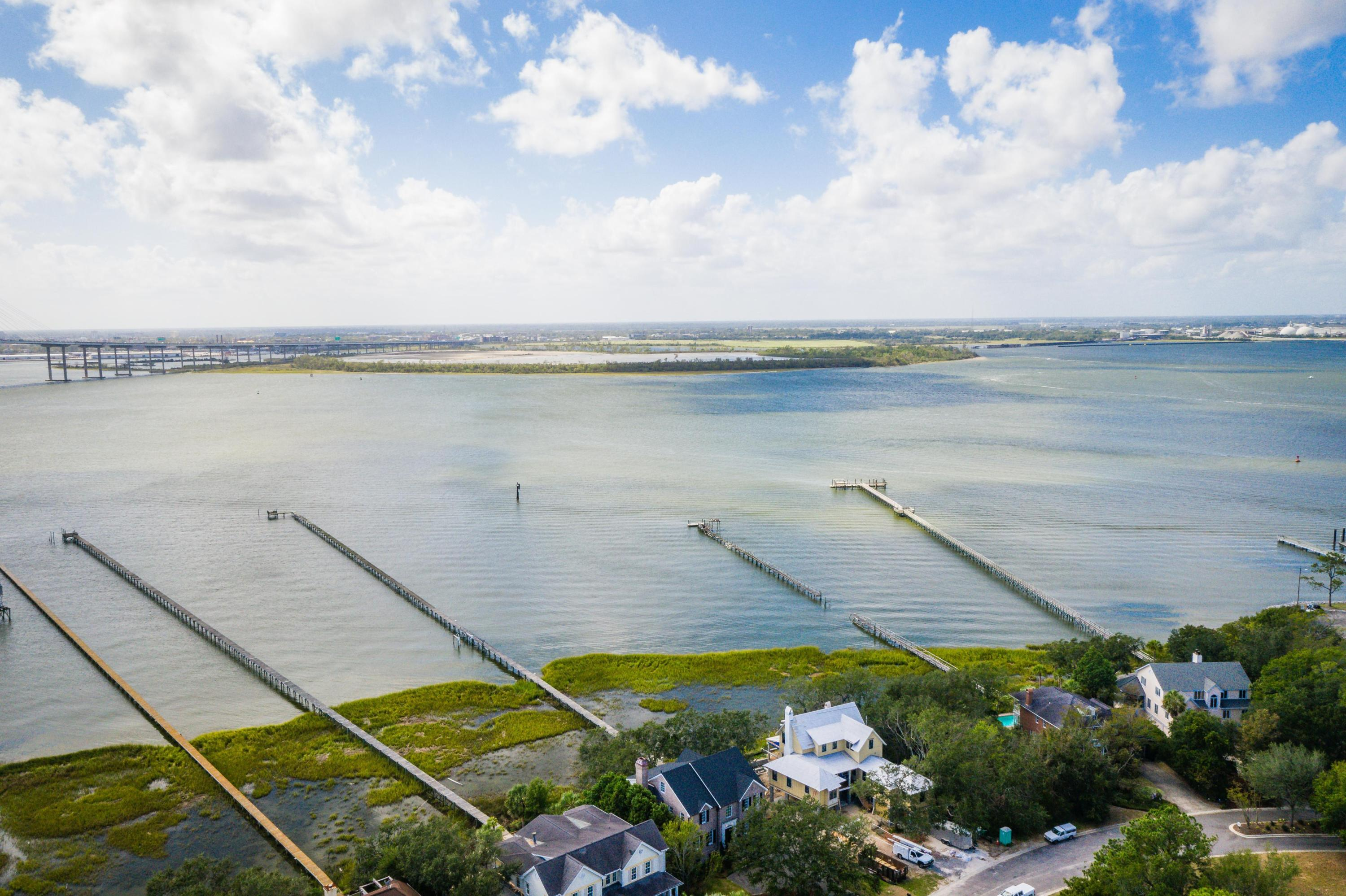 On The Harbor Homes For Sale - 80 On The Harbor, Mount Pleasant, SC - 99