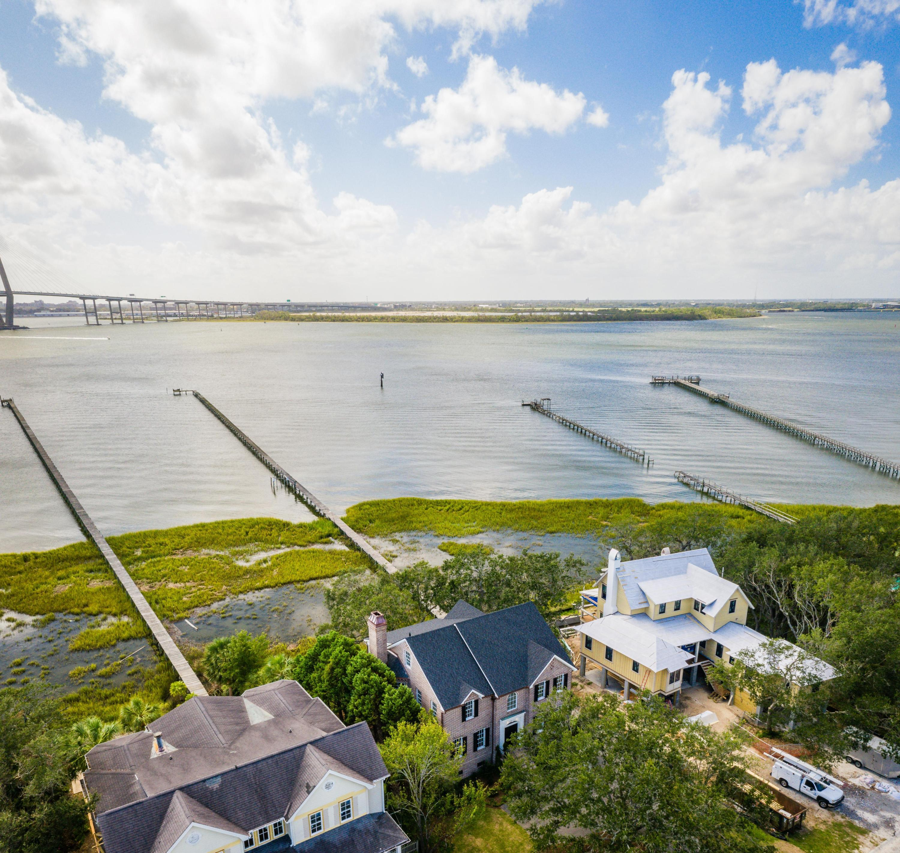 On The Harbor Homes For Sale - 80 On The Harbor, Mount Pleasant, SC - 100
