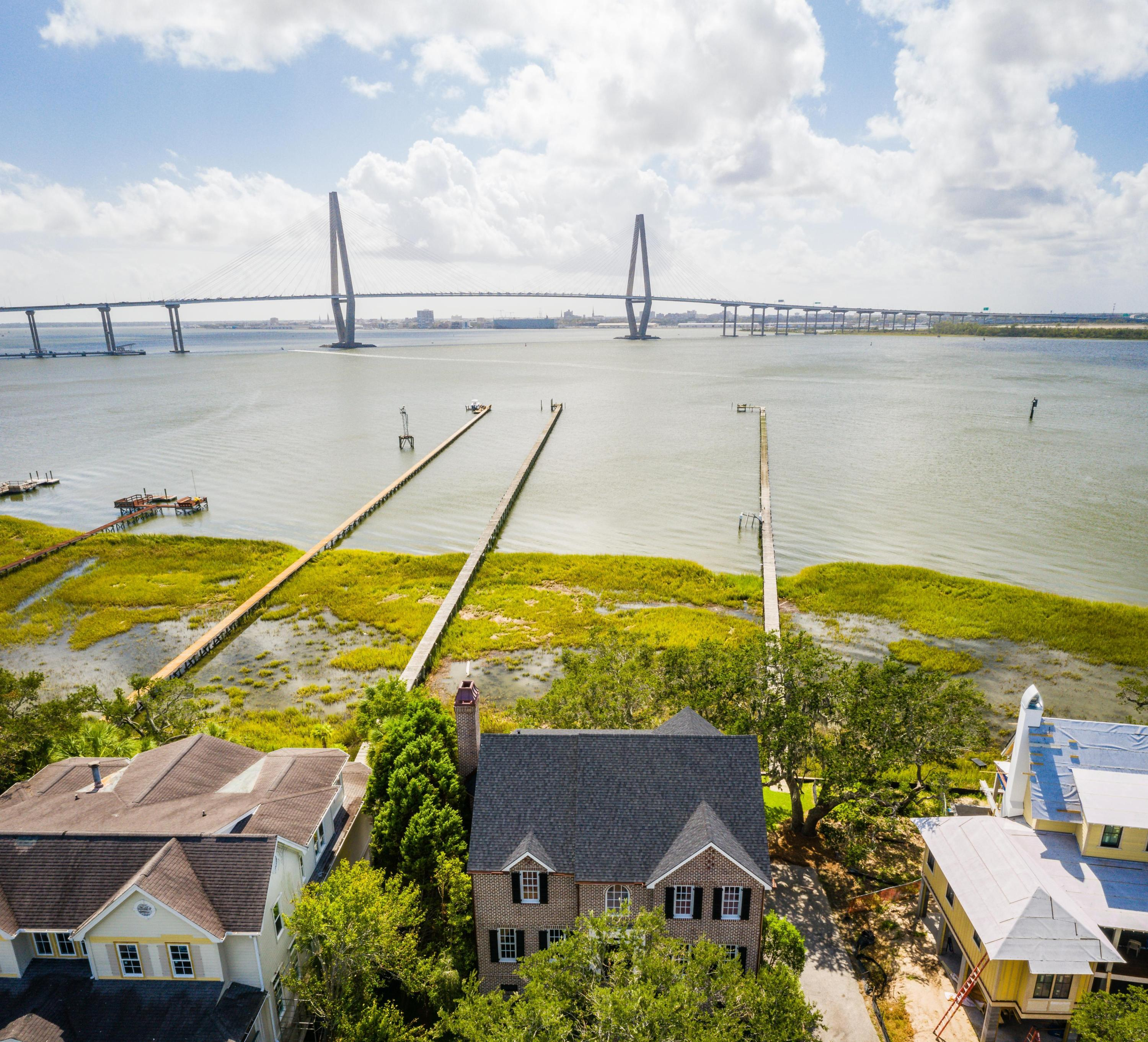 On The Harbor Homes For Sale - 80 On The Harbor, Mount Pleasant, SC - 59