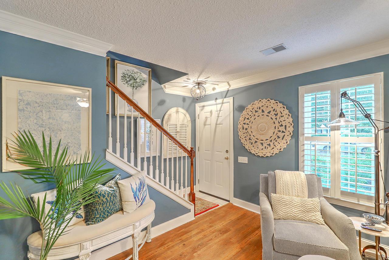 Dunes West Homes For Sale - 2125 Kings Gate, Mount Pleasant, SC - 24