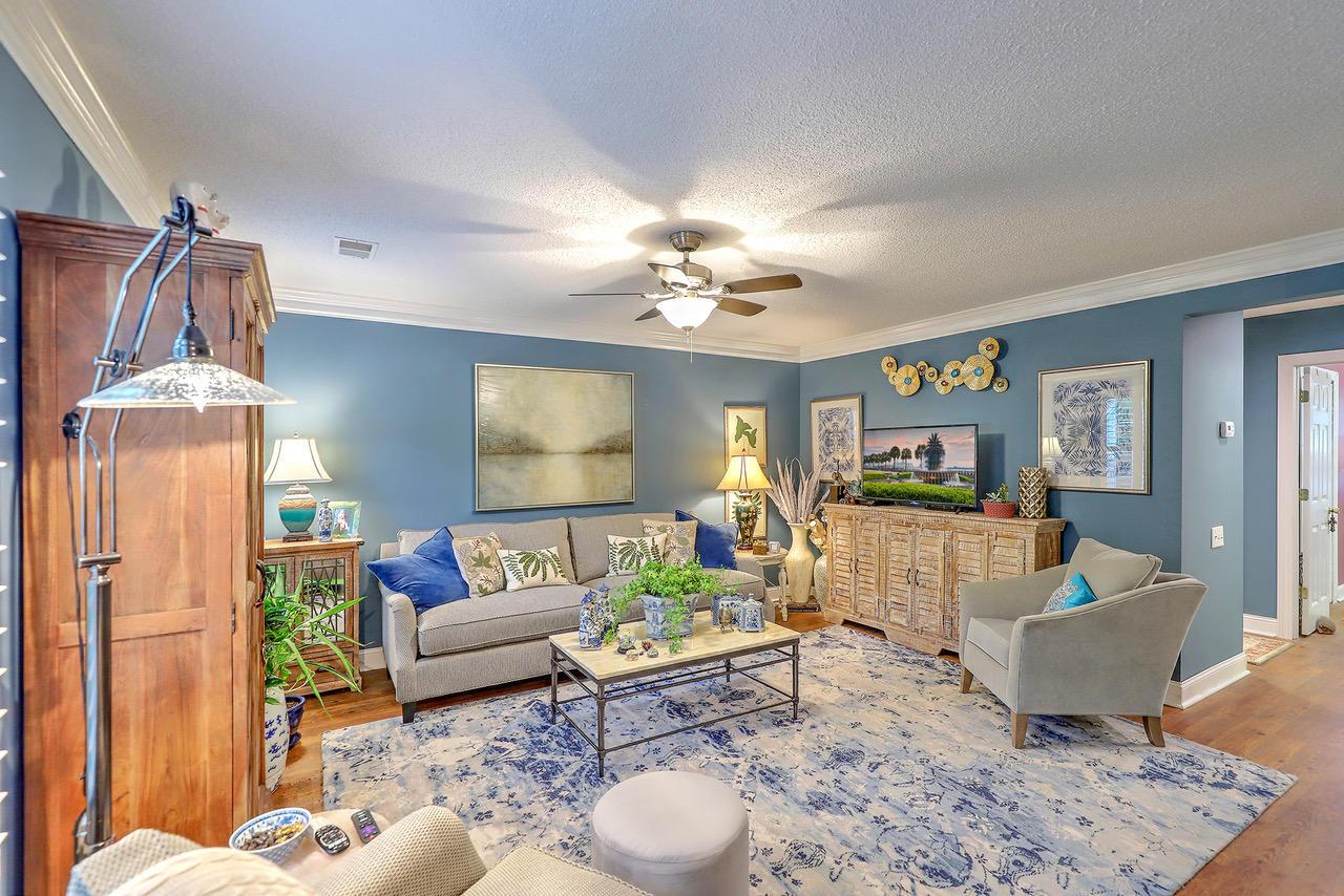 Dunes West Homes For Sale - 2125 Kings Gate, Mount Pleasant, SC - 23
