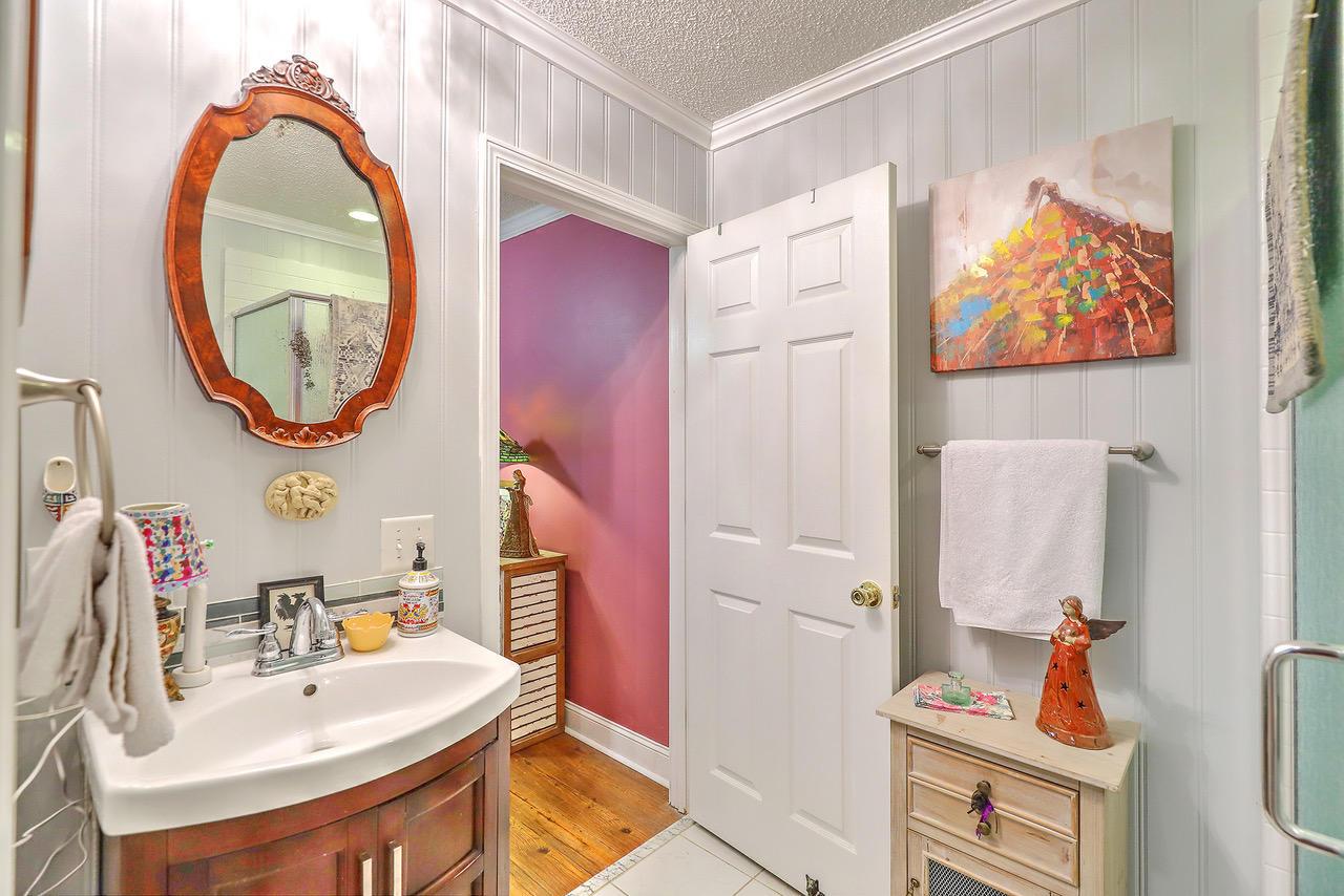Dunes West Homes For Sale - 2125 Kings Gate, Mount Pleasant, SC - 11