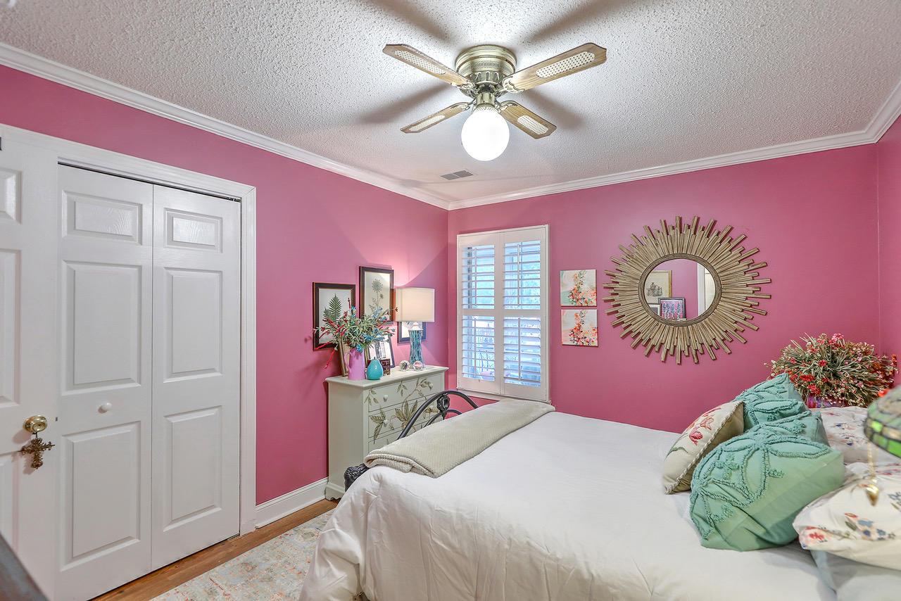 Dunes West Homes For Sale - 2125 Kings Gate, Mount Pleasant, SC - 14