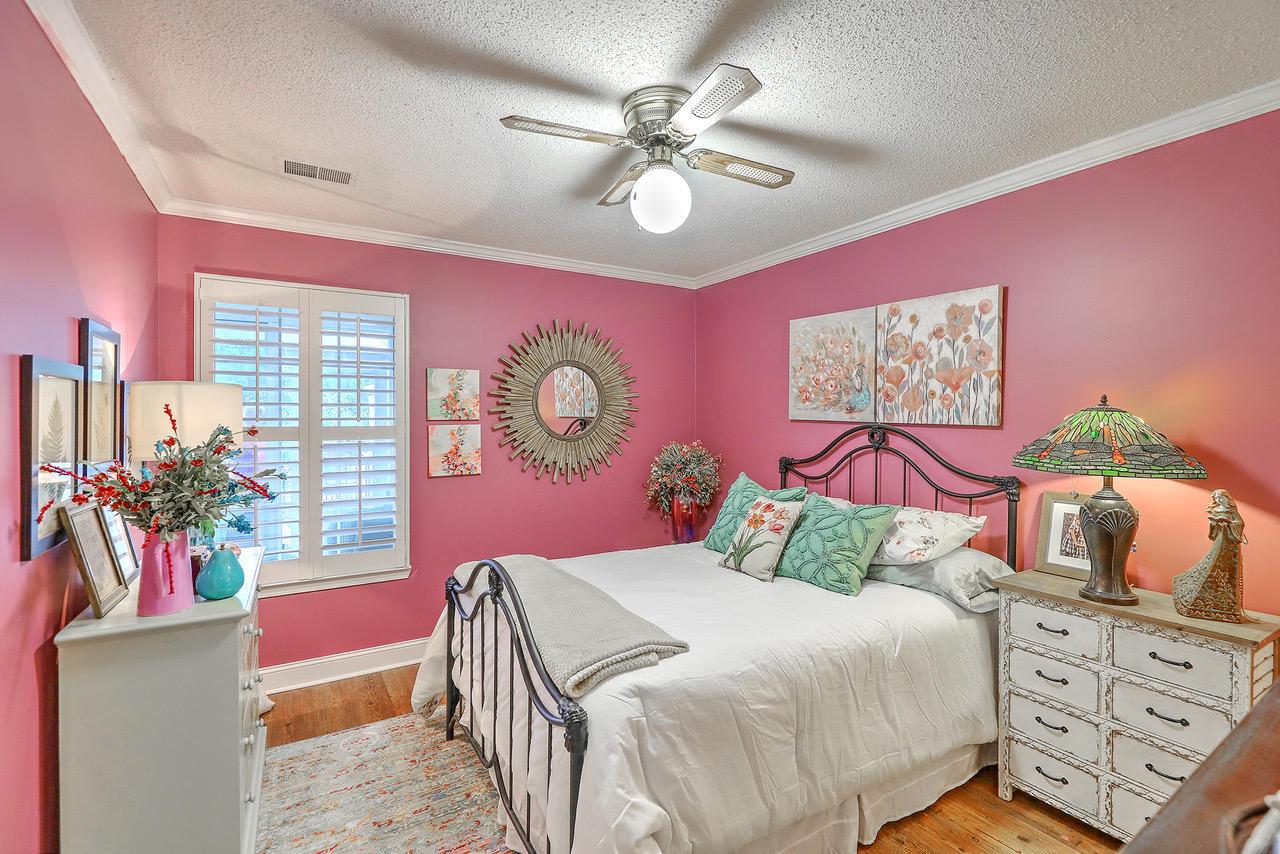 Dunes West Homes For Sale - 2125 Kings Gate, Mount Pleasant, SC - 13