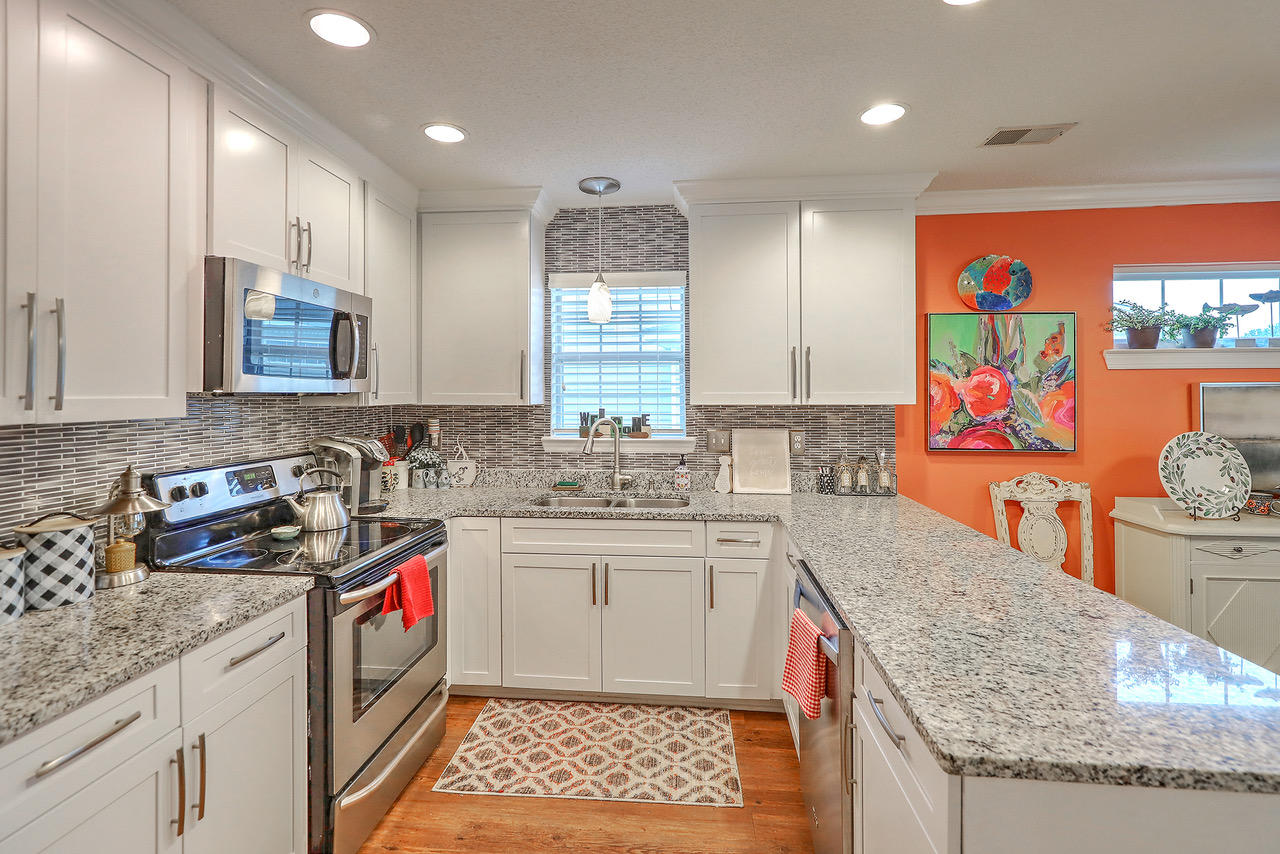 Dunes West Homes For Sale - 2125 Kings Gate, Mount Pleasant, SC - 19