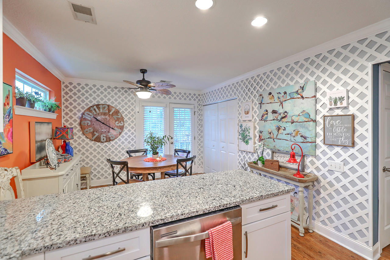 Dunes West Homes For Sale - 2125 Kings Gate, Mount Pleasant, SC - 18
