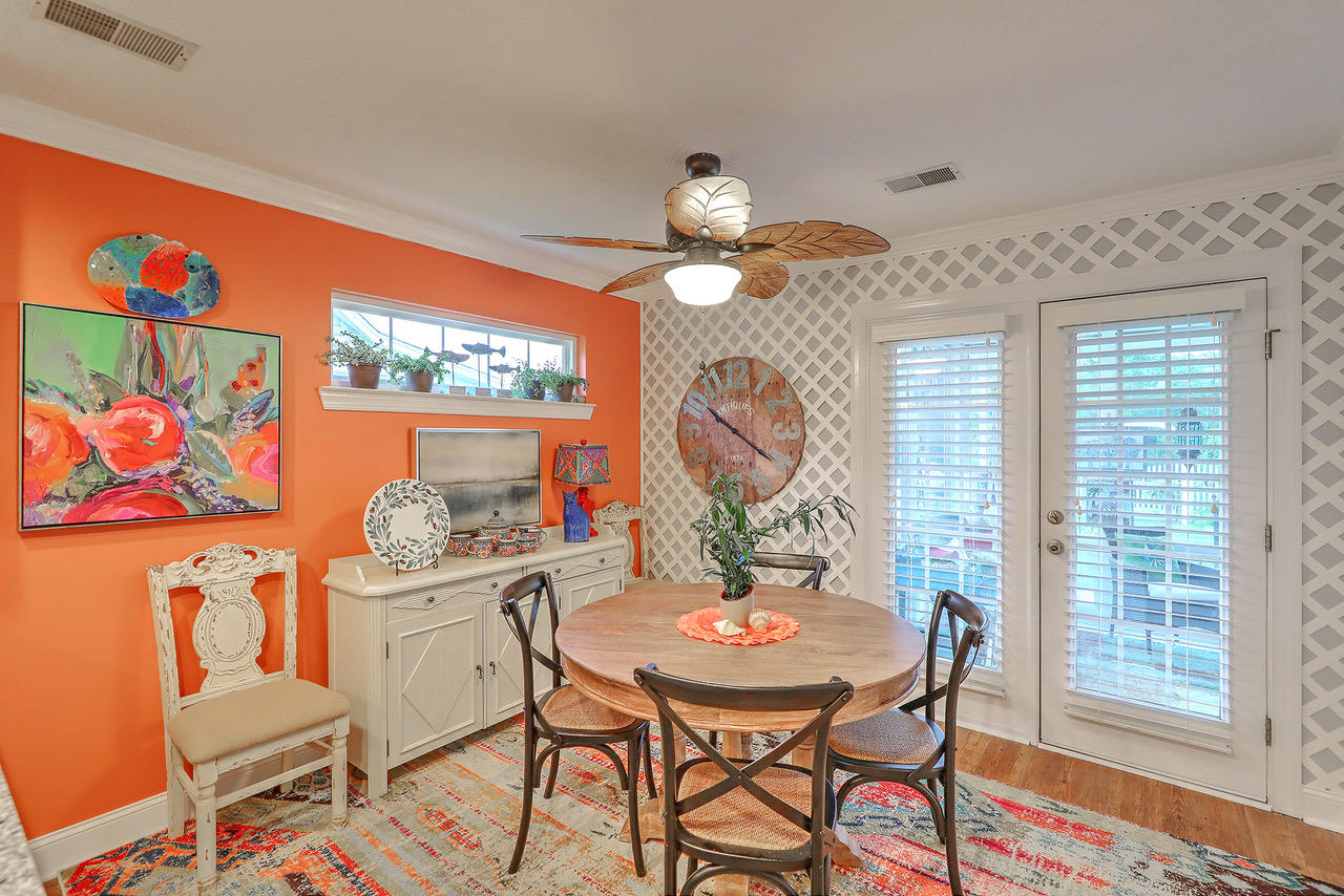 Dunes West Homes For Sale - 2125 Kings Gate, Mount Pleasant, SC - 16