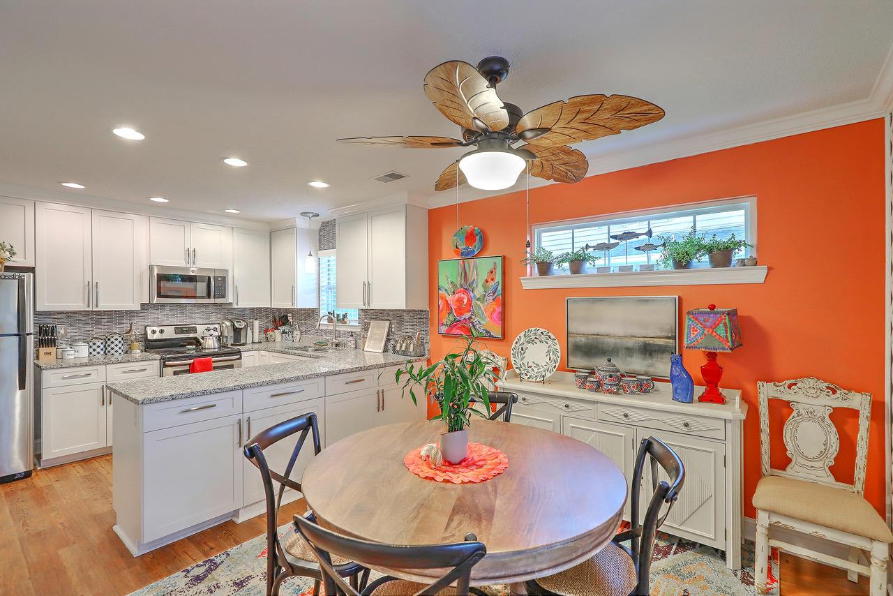 Dunes West Homes For Sale - 2125 Kings Gate, Mount Pleasant, SC - 17