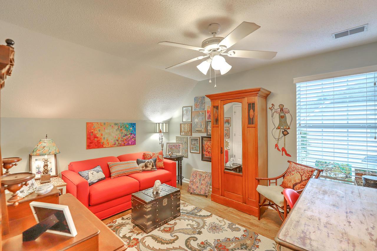 Dunes West Homes For Sale - 2125 Kings Gate, Mount Pleasant, SC - 7