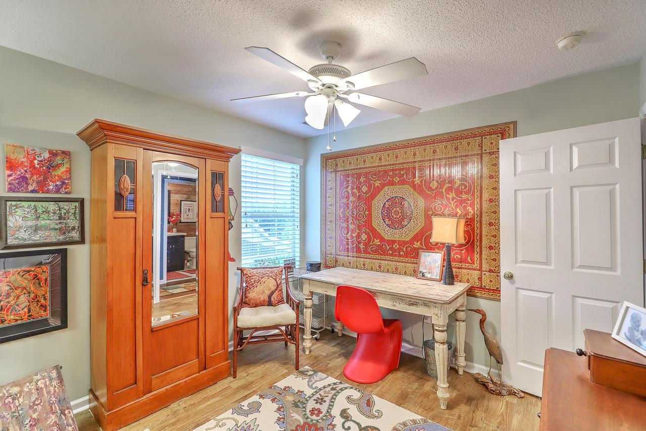 Dunes West Homes For Sale - 2125 Kings Gate, Mount Pleasant, SC - 5