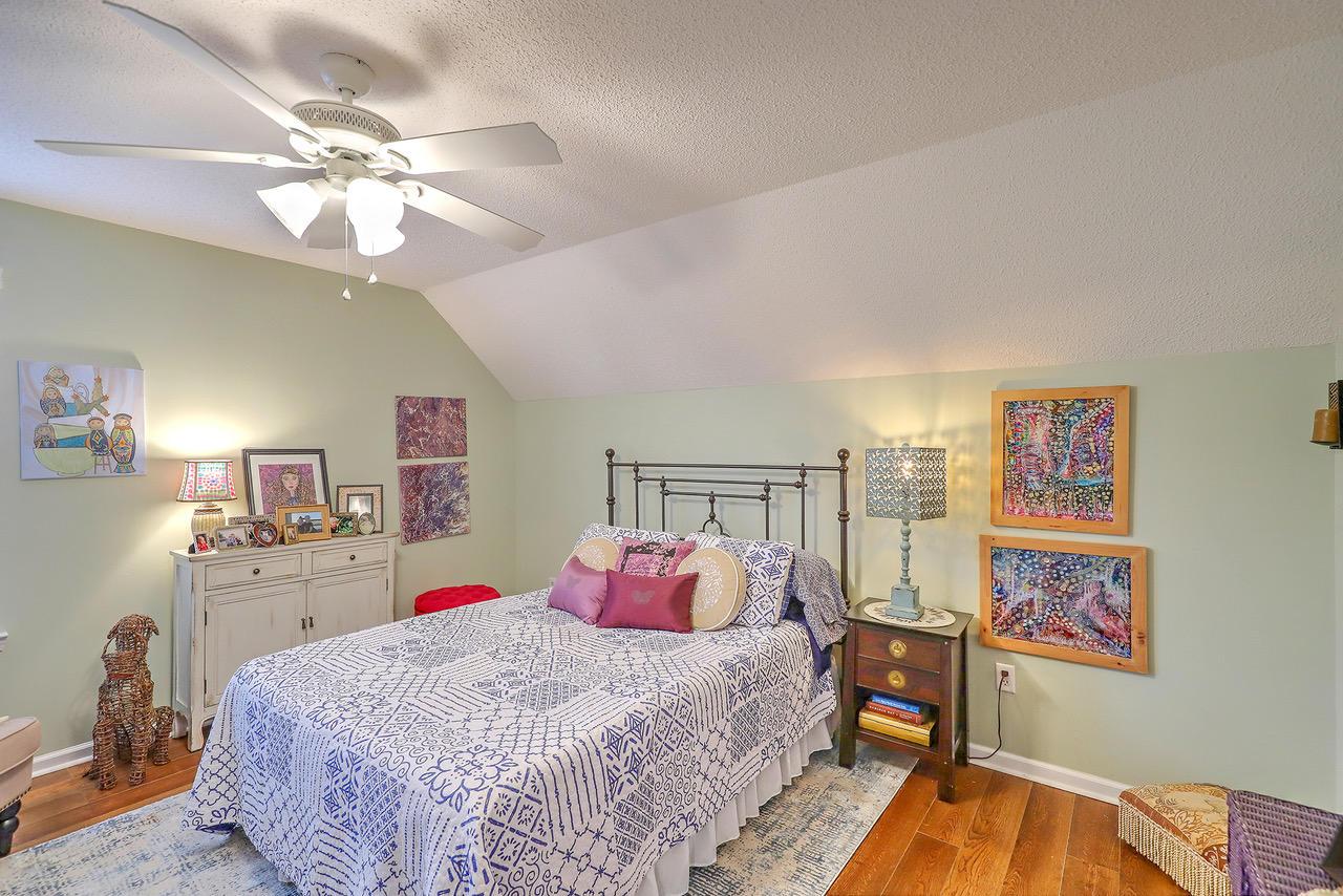 Dunes West Homes For Sale - 2125 Kings Gate, Mount Pleasant, SC - 6